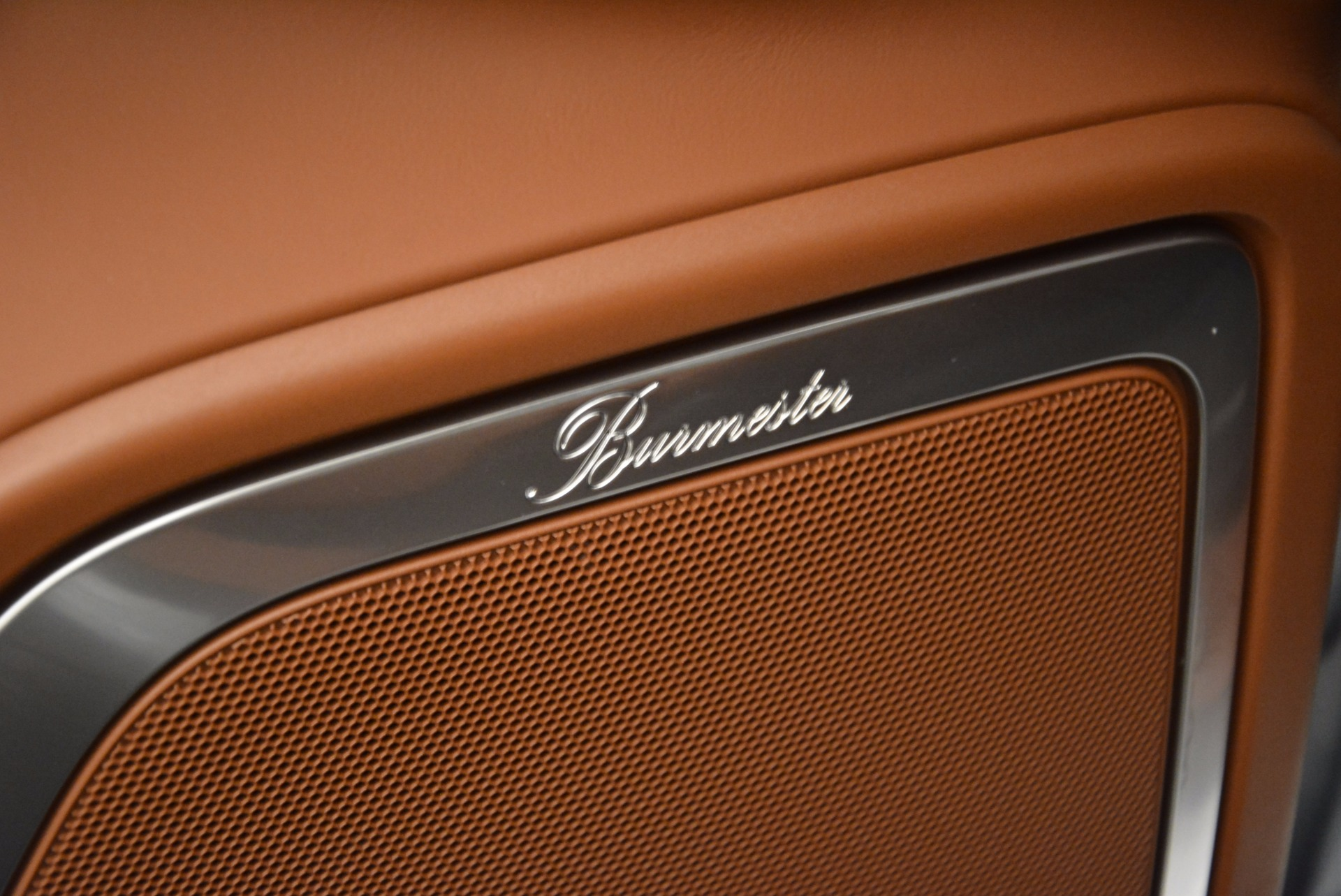 Used 2016 Porsche Cayenne Turbo For Sale In Greenwich, CT. Alfa Romeo of Greenwich, 7165 1000_p22