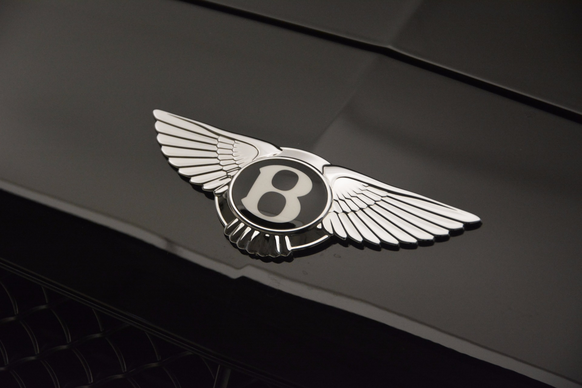 Used 2015 Bentley Continental GT GT3-R For Sale In Greenwich, CT. Alfa Romeo of Greenwich, 7167 1002_p15