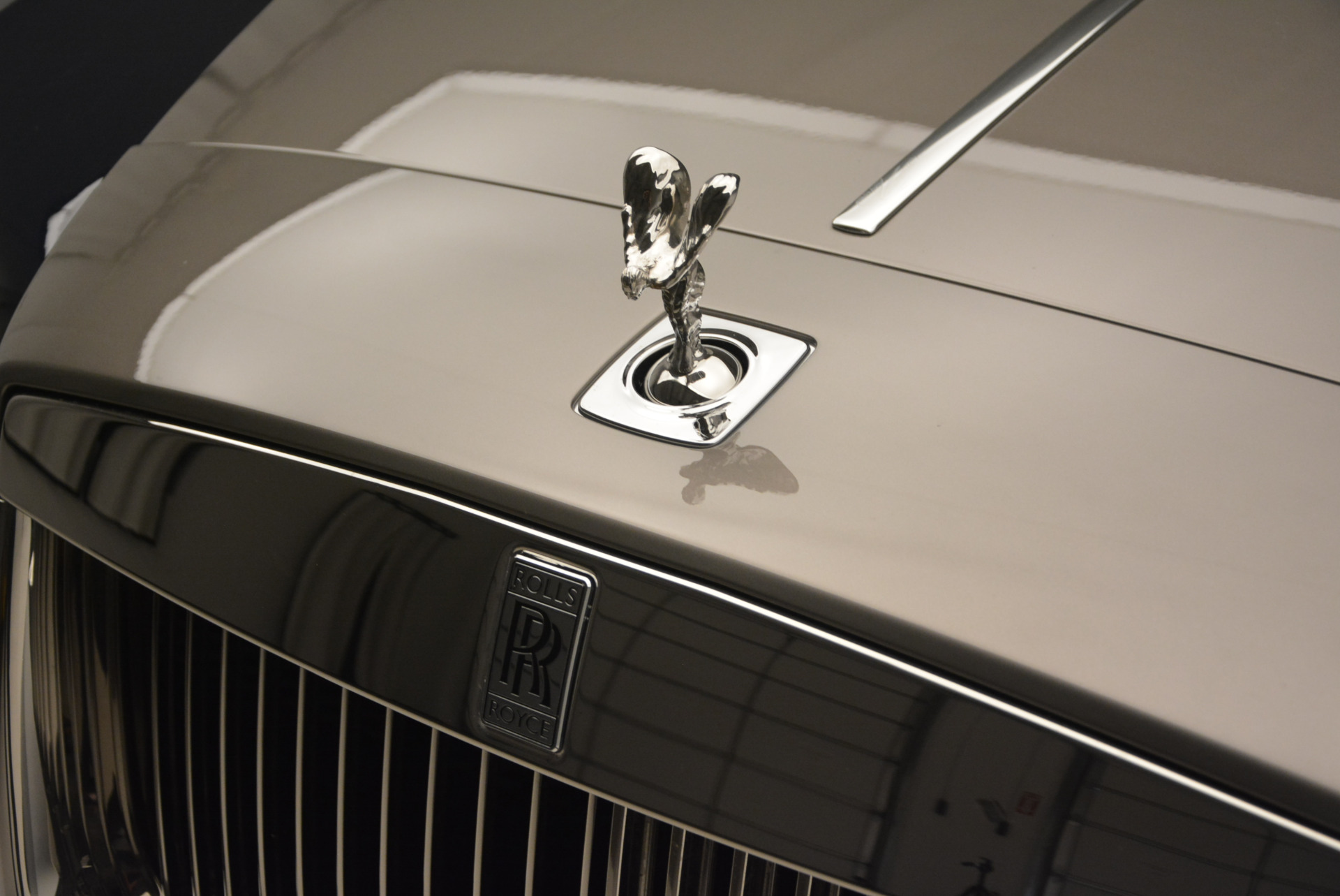 Used 2015 Rolls-Royce Wraith  For Sale In Greenwich, CT. Alfa Romeo of Greenwich, 7170 1013_p14
