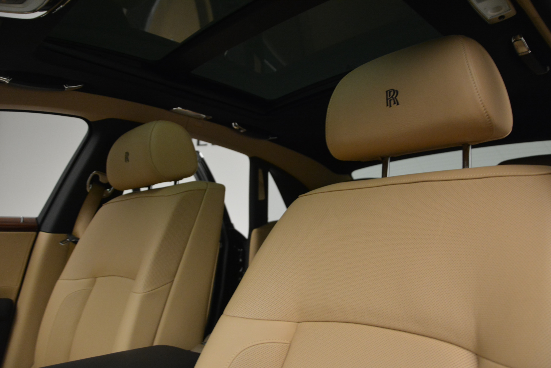 Used 2013 Rolls-Royce Ghost  For Sale In Greenwich, CT. Alfa Romeo of Greenwich, 7169 1014_p18
