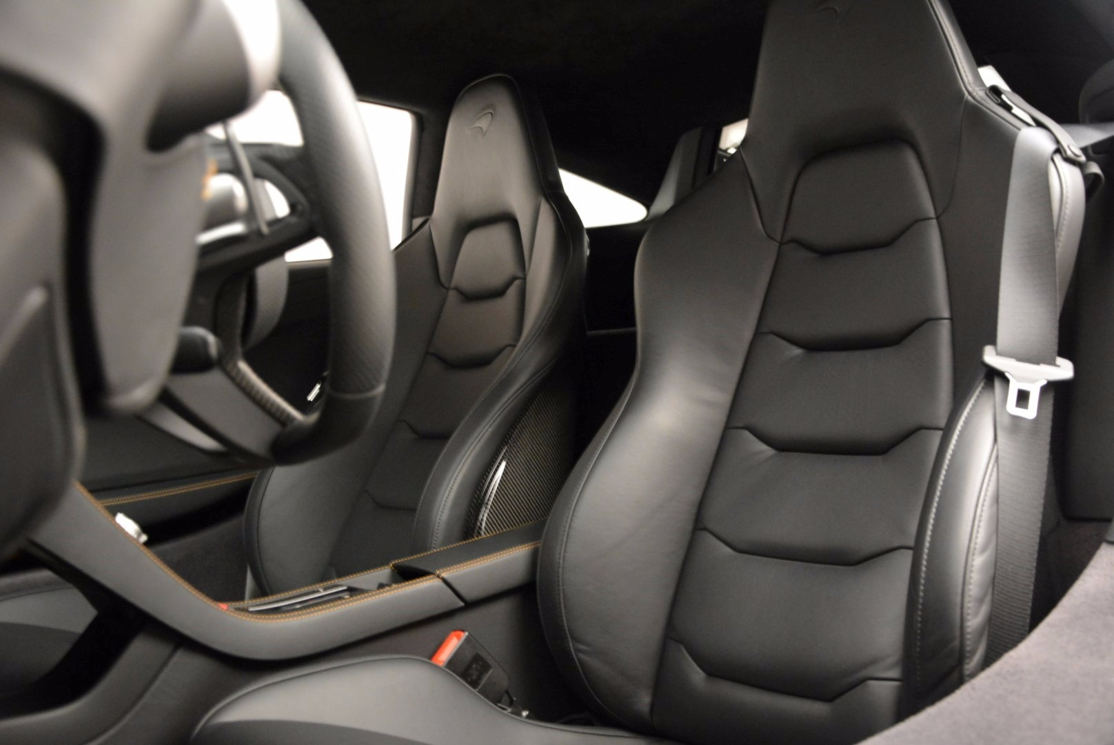 Used 2012 McLaren MP4-12C  For Sale In Greenwich, CT. Alfa Romeo of Greenwich, 3094 1035_p23