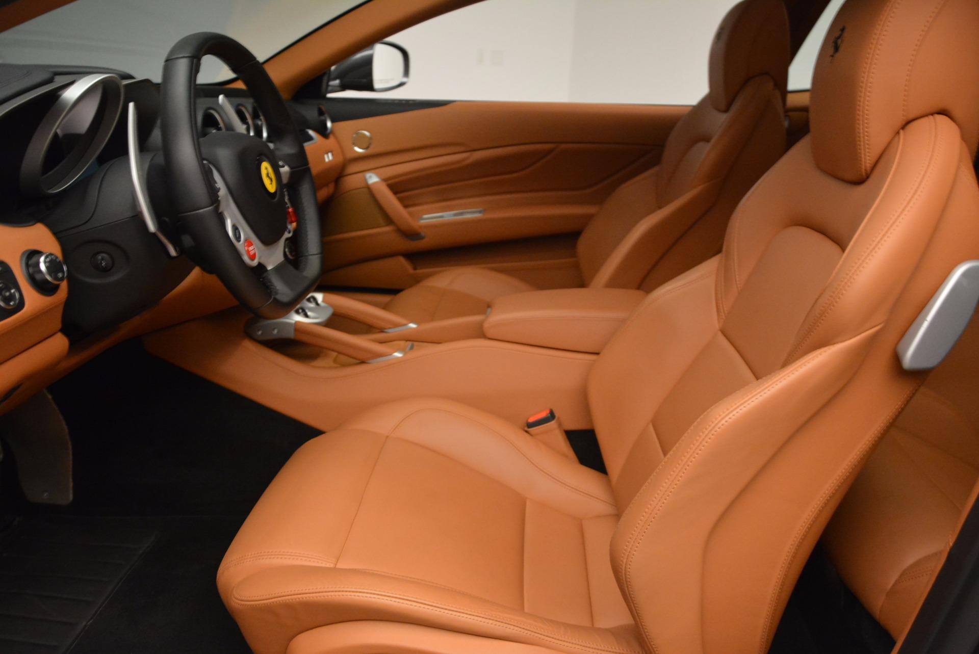 Used 2014 Ferrari FF  For Sale In Greenwich, CT. Alfa Romeo of Greenwich, 4381 1051_p14