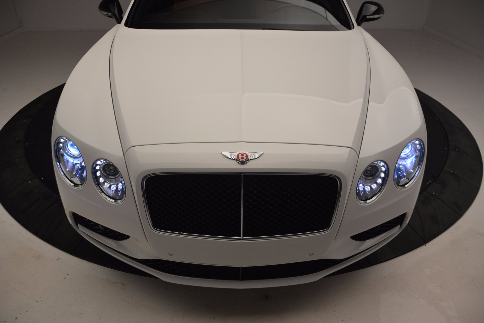 New 2017 Bentley Flying Spur V8 S For Sale In Greenwich, CT. Alfa Romeo of Greenwich, B1241 1060_p14