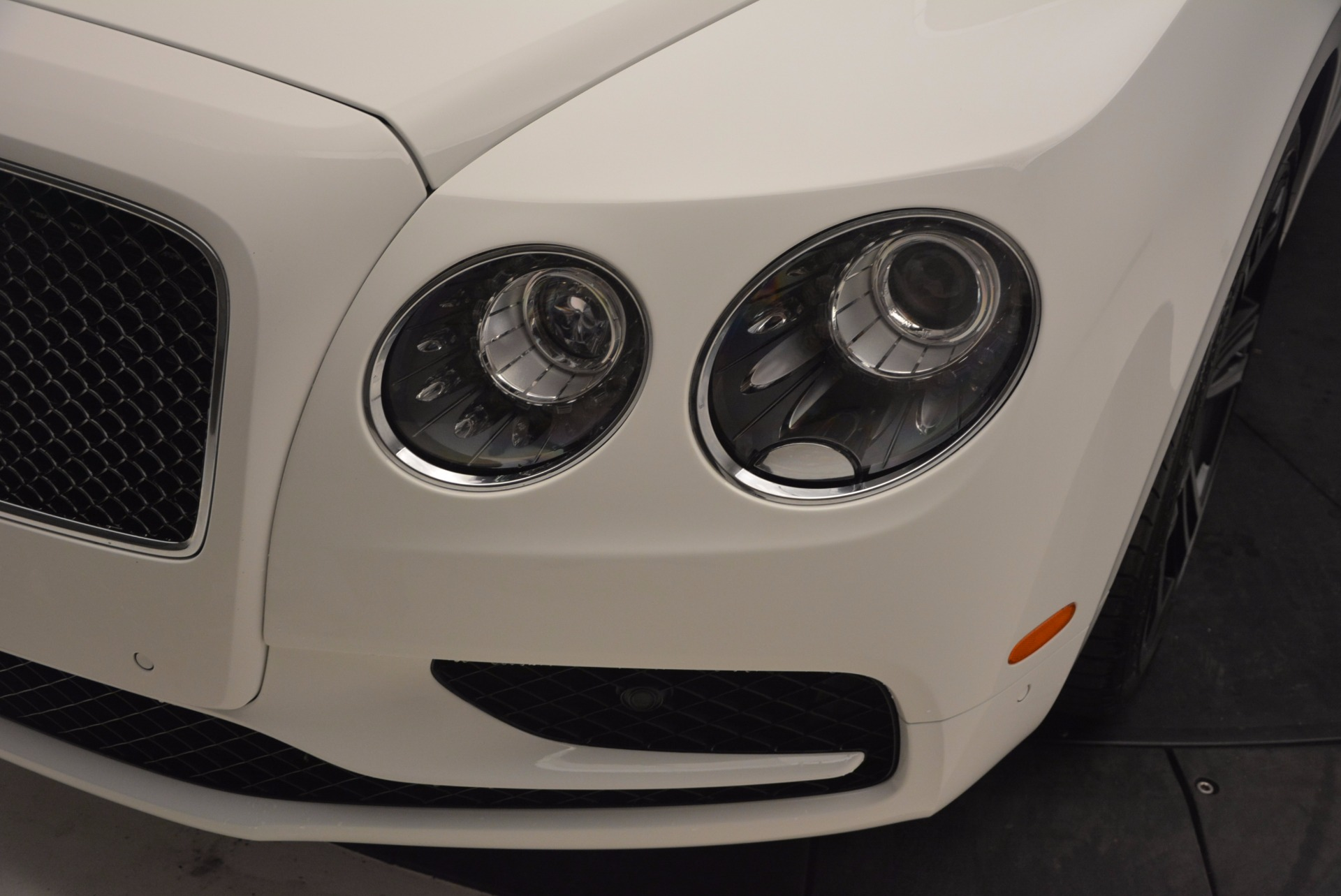 New 2017 Bentley Flying Spur V8 S For Sale In Greenwich, CT. Alfa Romeo of Greenwich, B1241 1060_p15