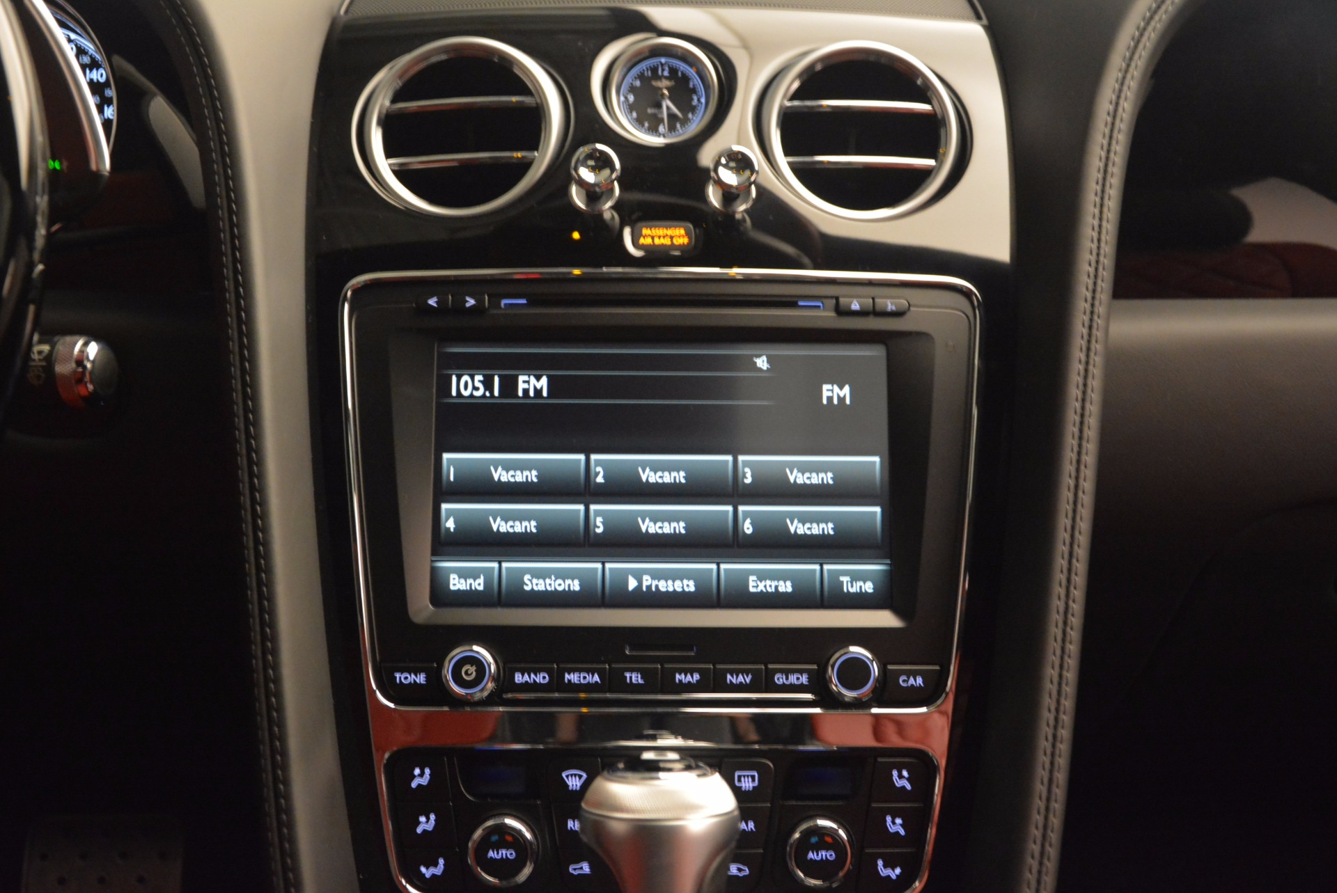New 2017 Bentley Flying Spur V8 S For Sale In Greenwich, CT. Alfa Romeo of Greenwich, B1241 1060_p46