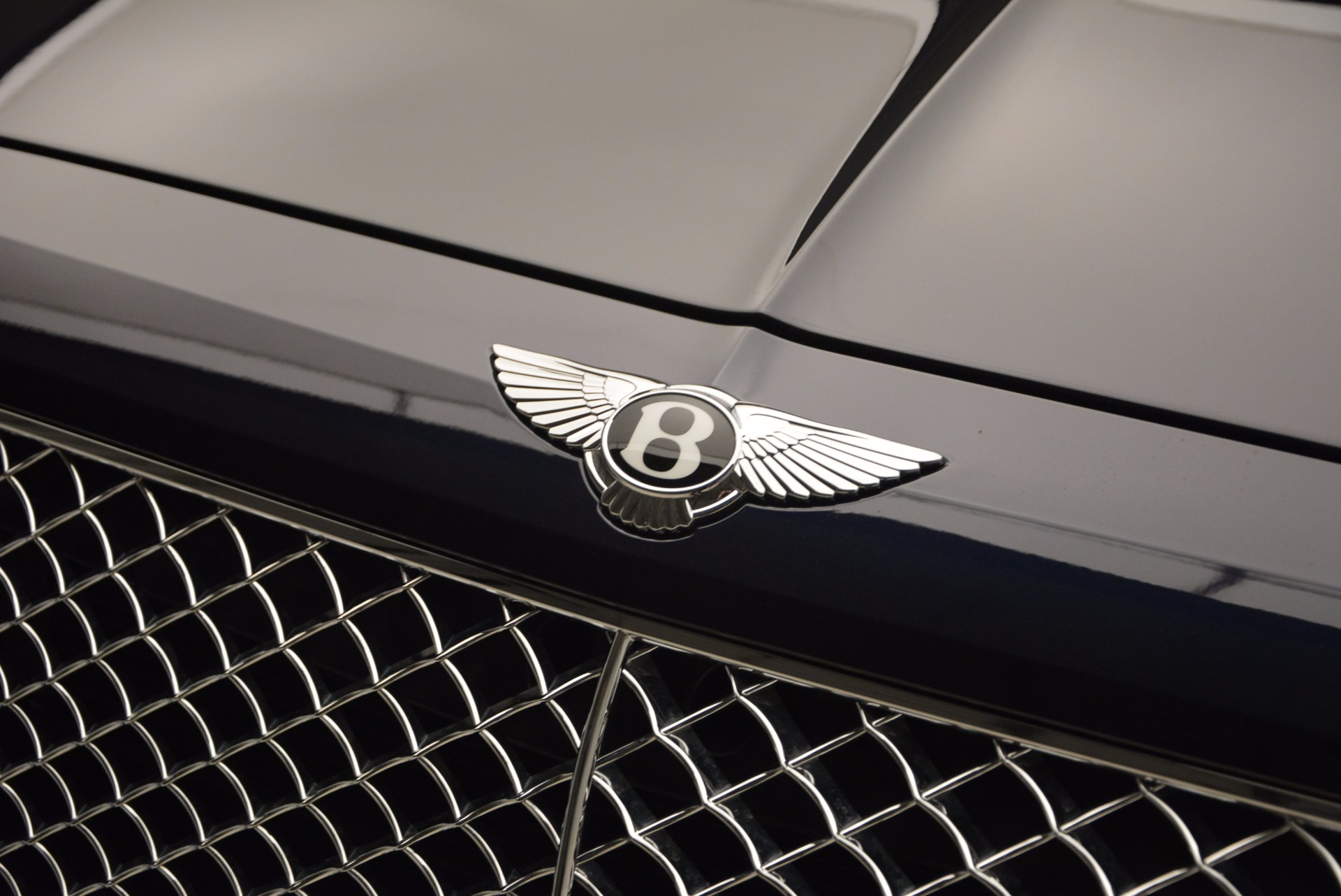 Used 2017 Bentley Bentayga W12 For Sale In Greenwich, CT. Alfa Romeo of Greenwich, M2166A 1077_p15