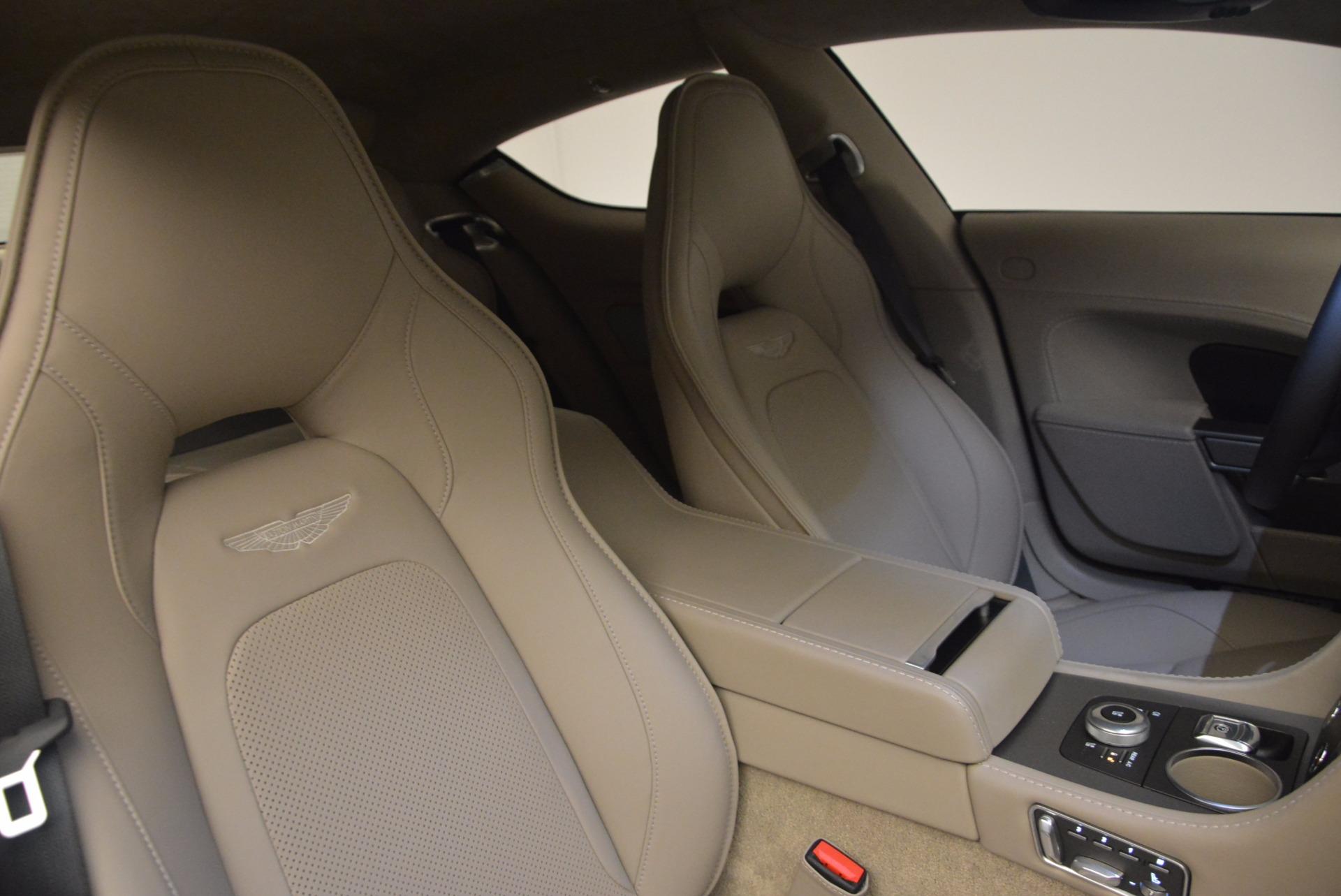 New 2017 Aston Martin Rapide S  For Sale In Greenwich, CT. Alfa Romeo of Greenwich, A1209 1125_p23