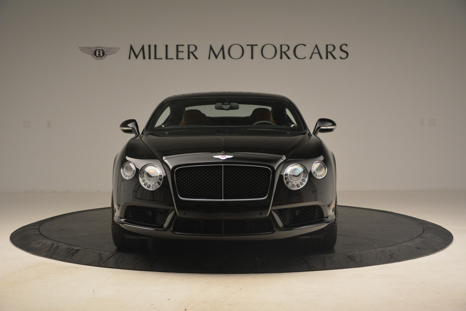 Used 2013 Bentley Continental GT V8 For Sale In Greenwich, CT. Alfa Romeo of Greenwich, 7195 1131_p12