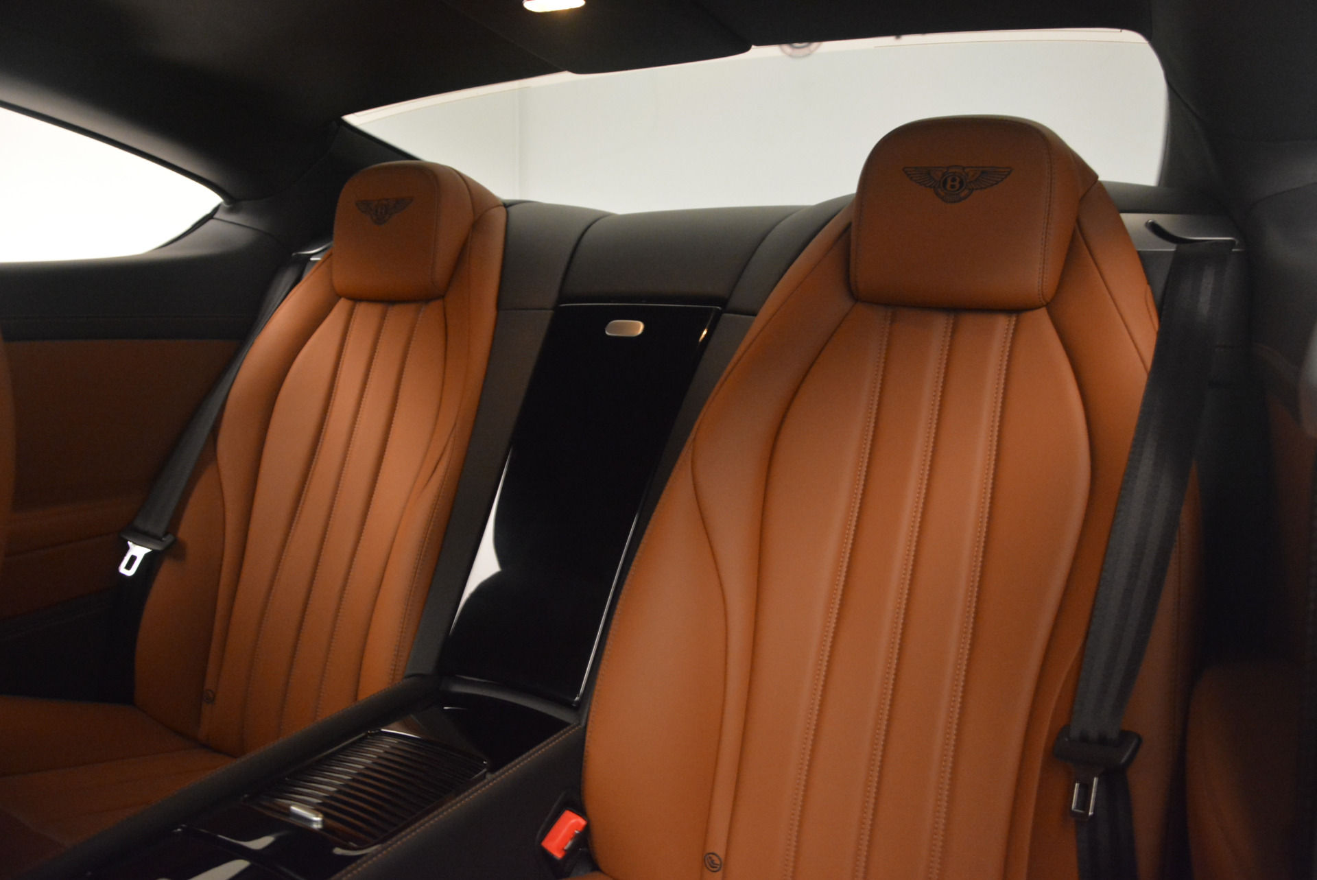 Used 2013 Bentley Continental GT V8 For Sale In Greenwich, CT. Alfa Romeo of Greenwich, 7195 1131_p23