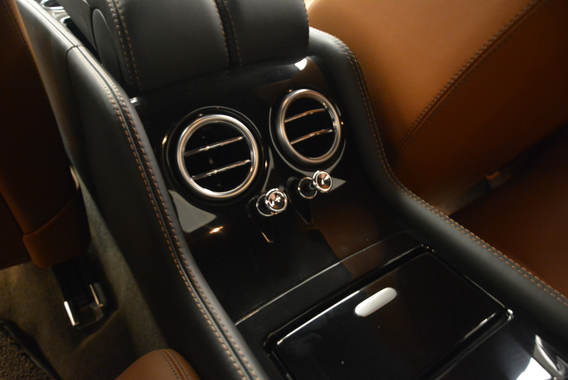 Used 2013 Bentley Continental GT V8 For Sale In Greenwich, CT. Alfa Romeo of Greenwich, 7195 1131_p24
