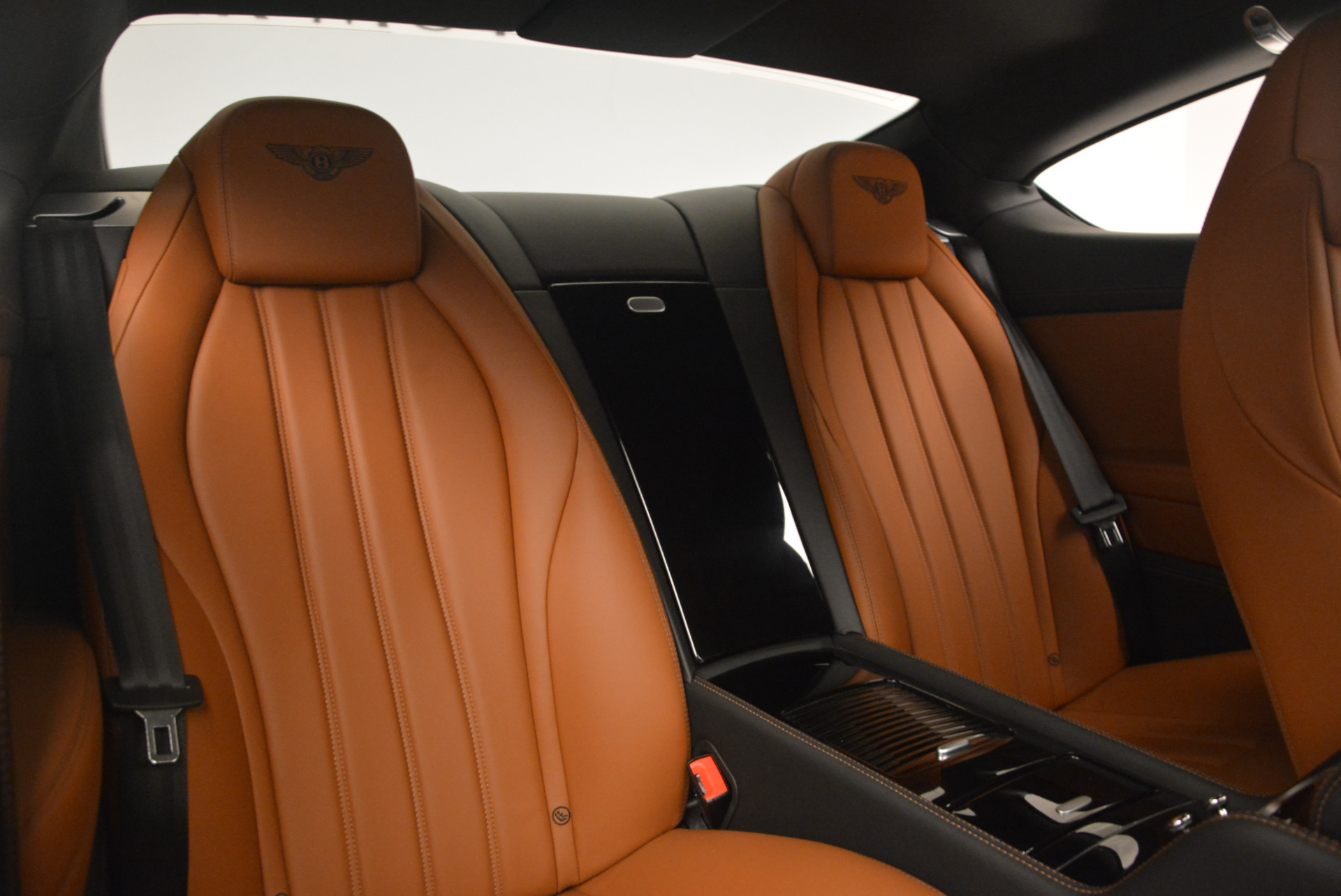 Used 2013 Bentley Continental GT V8 For Sale In Greenwich, CT. Alfa Romeo of Greenwich, 7195 1131_p27
