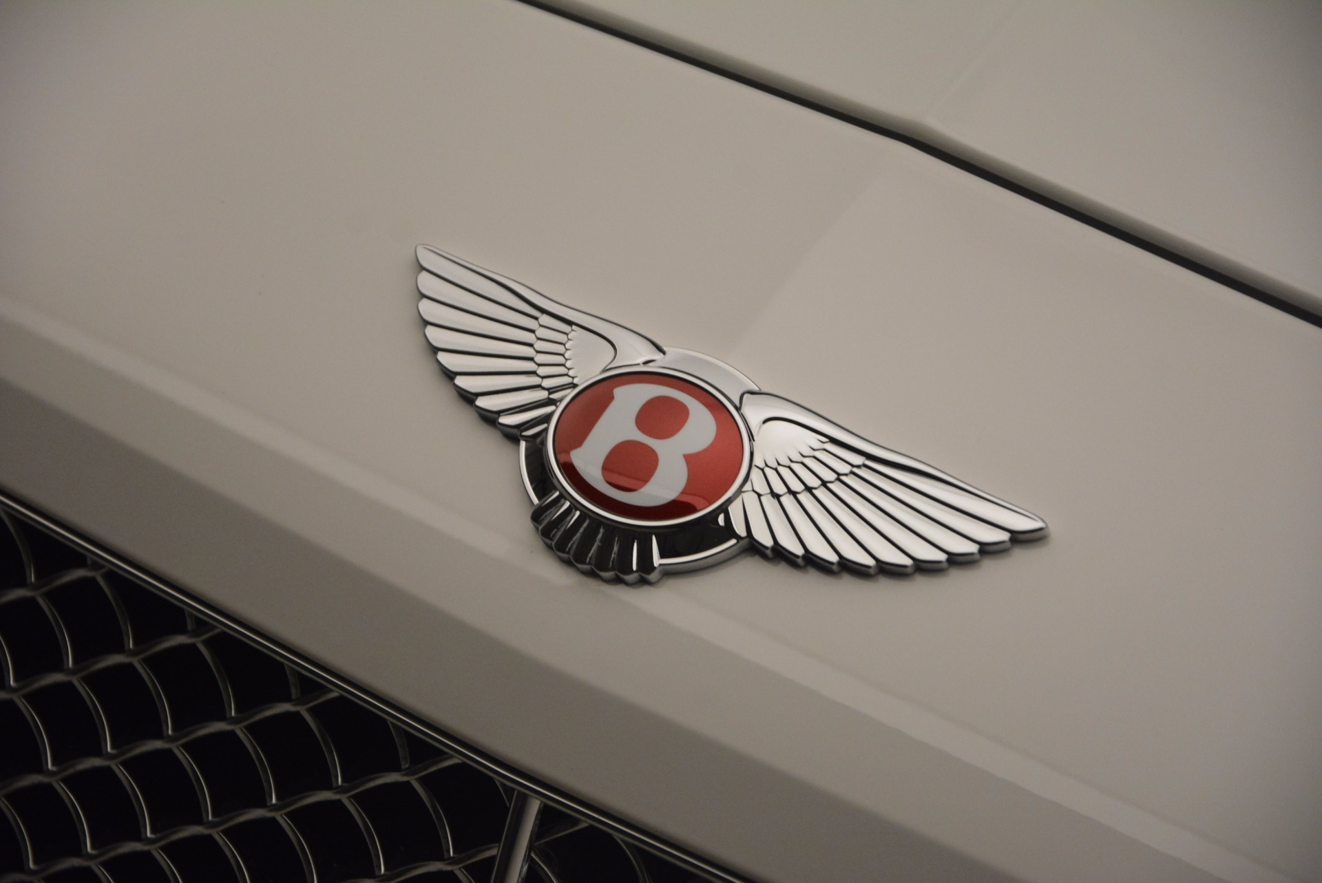 Used 2017 Bentley Continental GT V8 For Sale In Greenwich, CT. Alfa Romeo of Greenwich, B1249 1133_p15