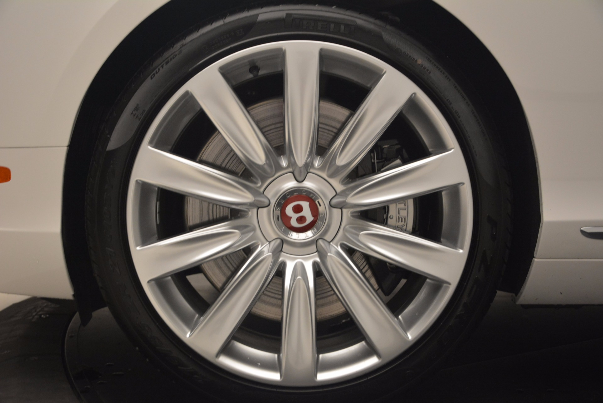 Used 2017 Bentley Continental GT V8 For Sale In Greenwich, CT. Alfa Romeo of Greenwich, B1249 1133_p16