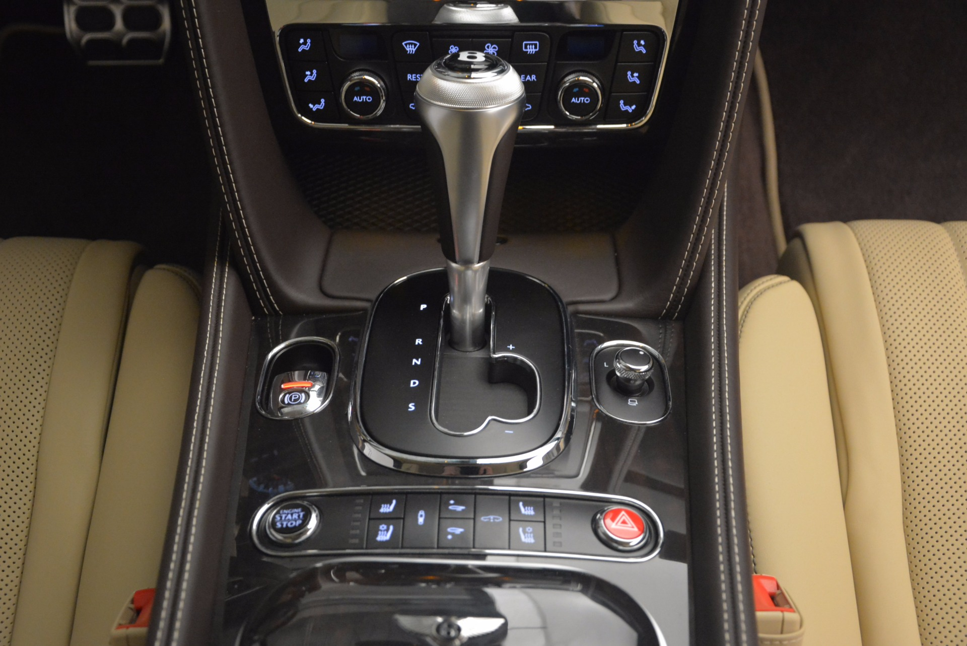 Used 2017 Bentley Continental GT V8 For Sale In Greenwich, CT. Alfa Romeo of Greenwich, B1249 1133_p30