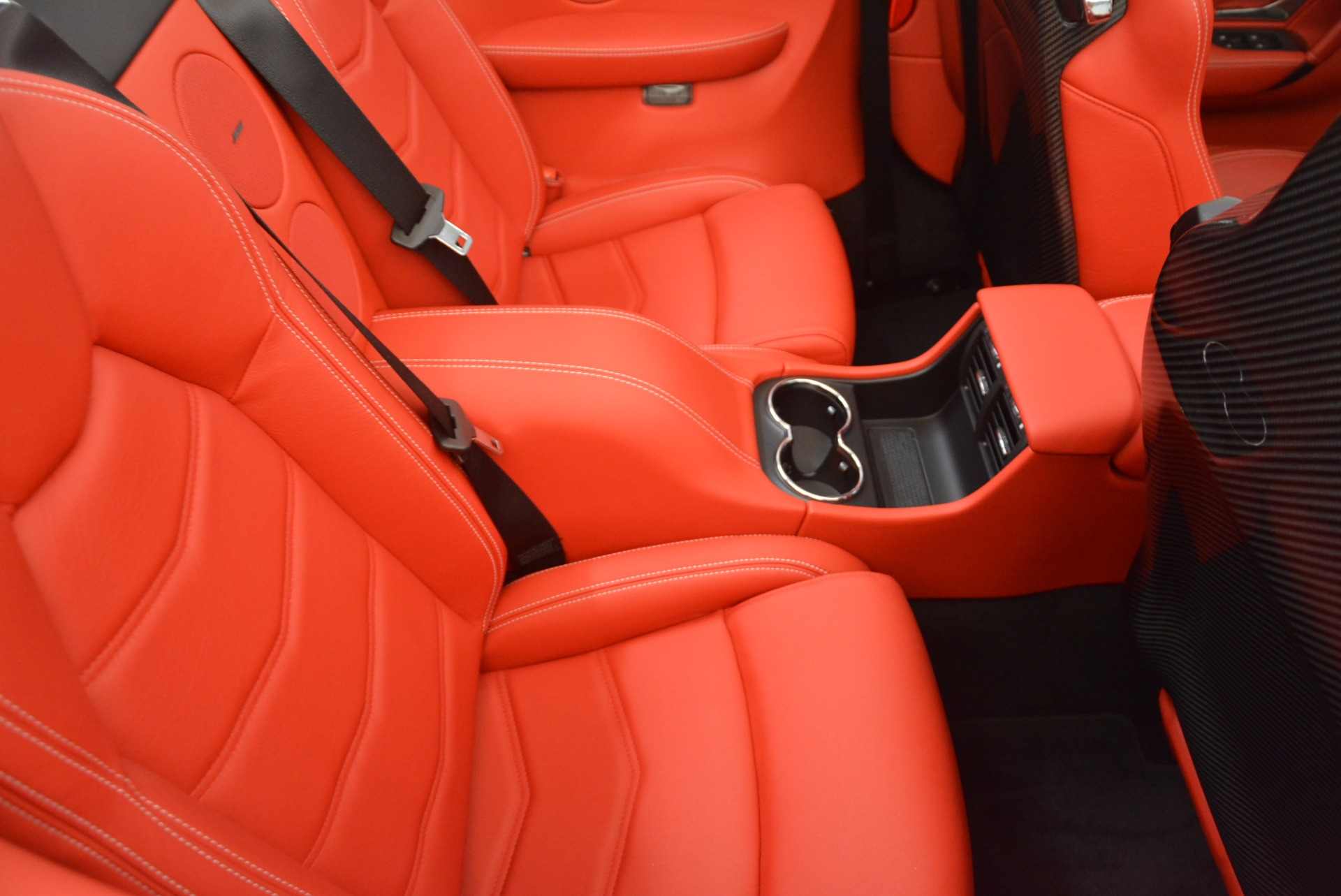 Used 2015 Maserati GranTurismo MC For Sale In Greenwich, CT. Alfa Romeo of Greenwich, 7193 1135_p36