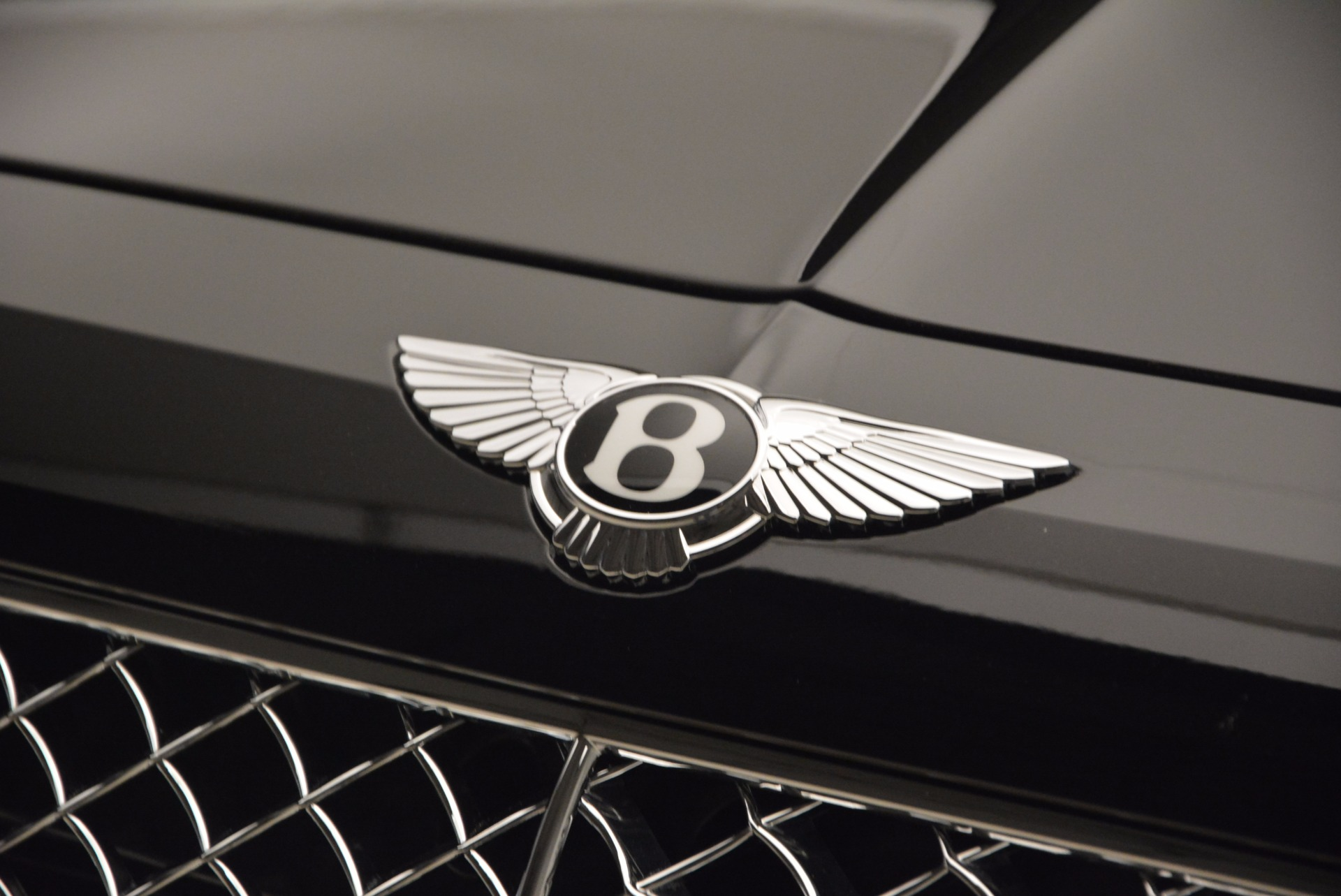 Used 2017 Bentley Bentayga  For Sale In Greenwich, CT. Alfa Romeo of Greenwich, B1253 1139_p15