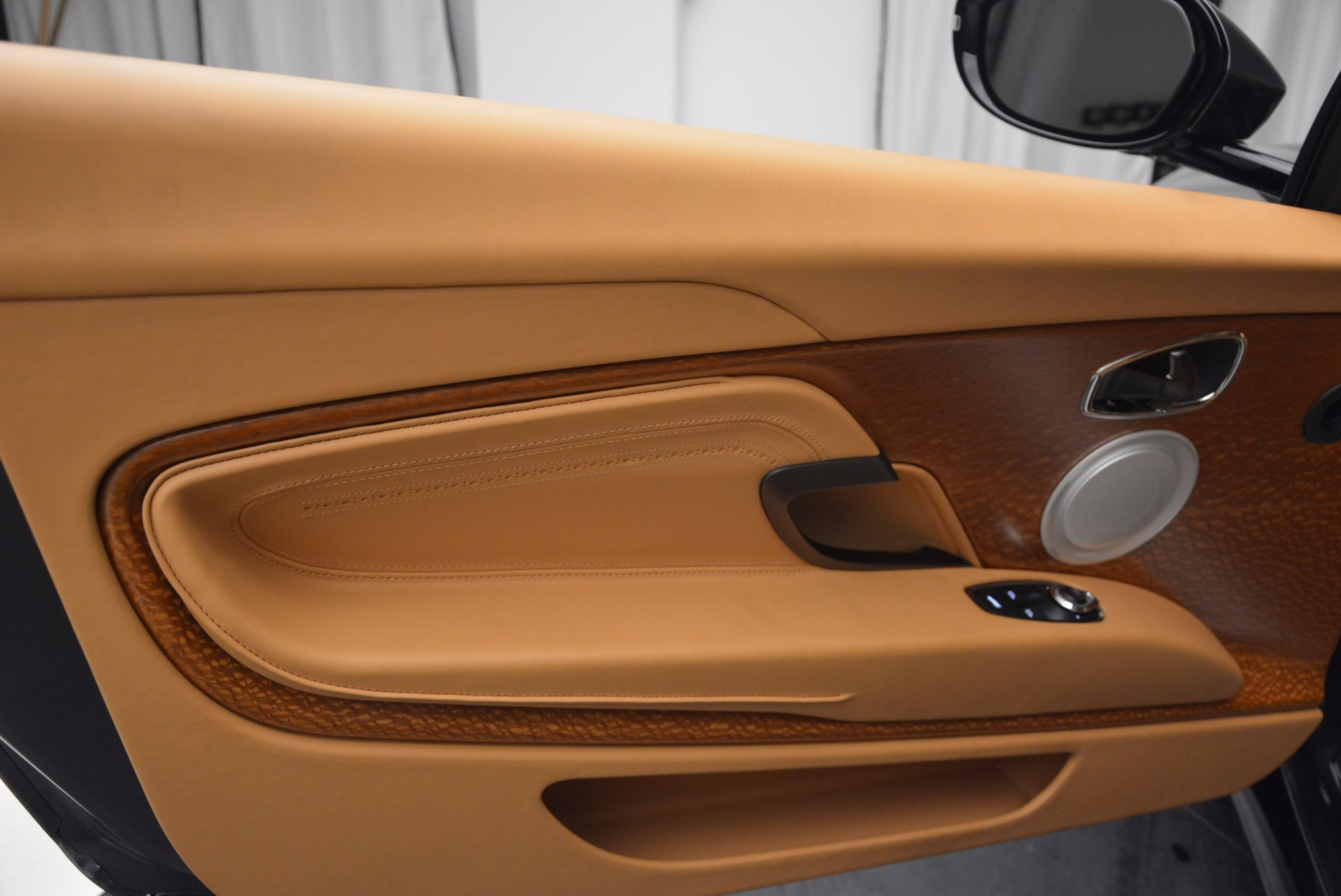 New 2017 Aston Martin DB11  For Sale In Greenwich, CT. Alfa Romeo of Greenwich, A1197 1159_p14
