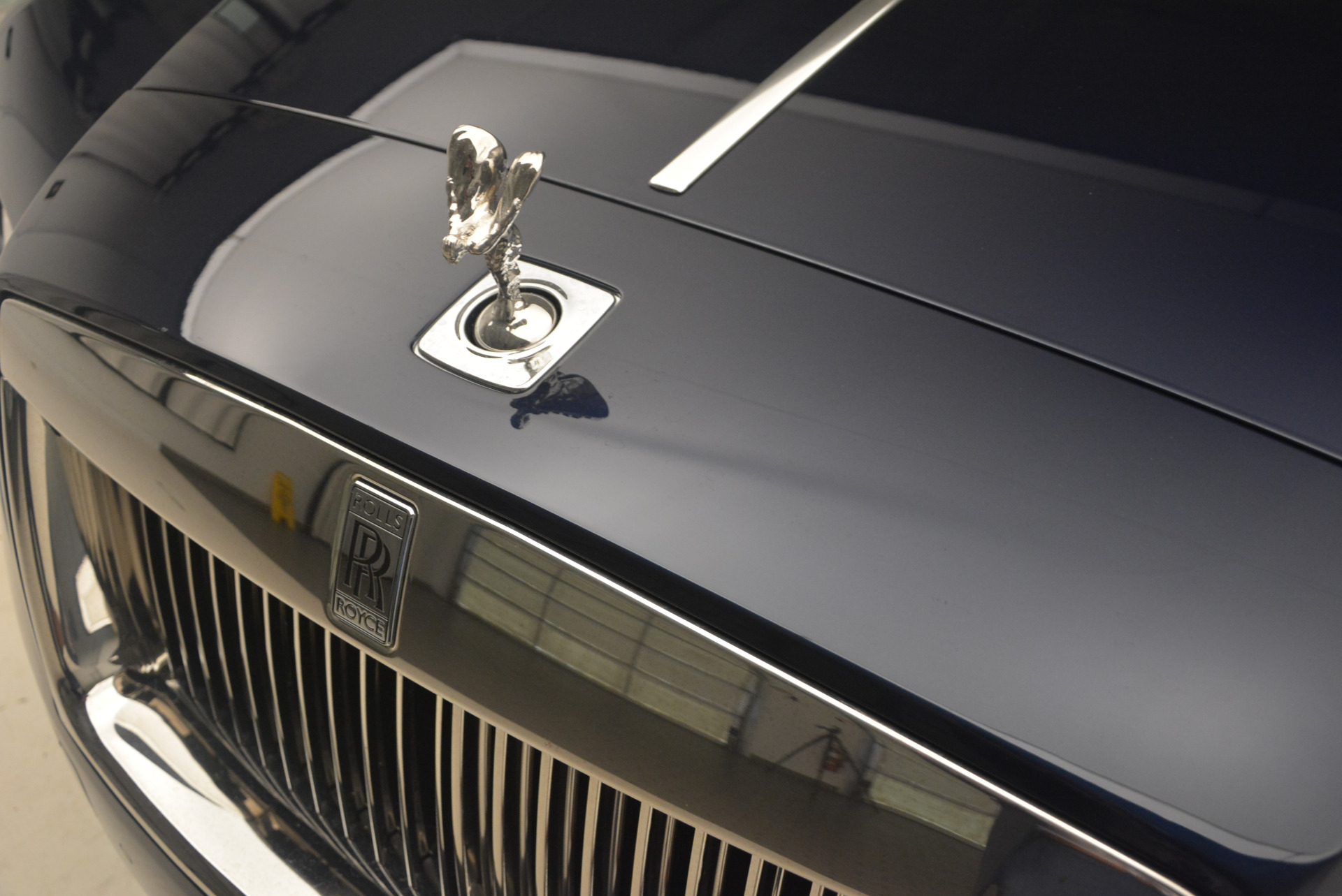 Used 2016 Rolls-Royce Wraith  For Sale In Greenwich, CT. Alfa Romeo of Greenwich, 7204 1170_p14