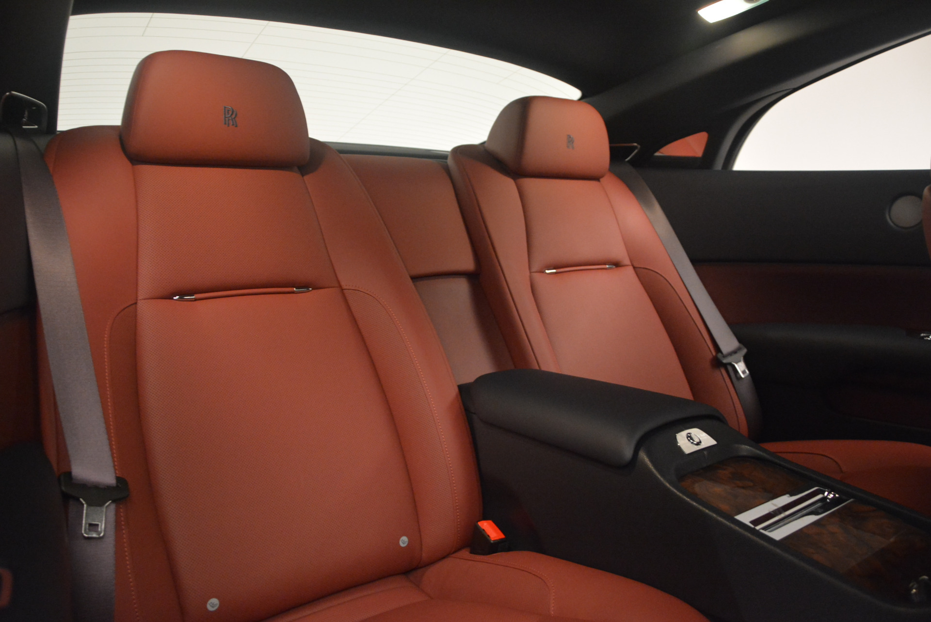 Used 2016 Rolls-Royce Wraith  For Sale In Greenwich, CT. Alfa Romeo of Greenwich, 7204 1170_p30