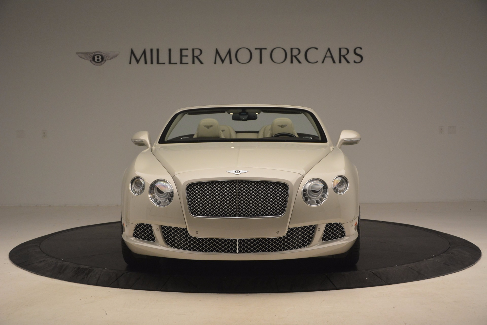 Used 2013 Bentley Continental GT  For Sale In Greenwich, CT. Alfa Romeo of Greenwich, R409A 1172_p12