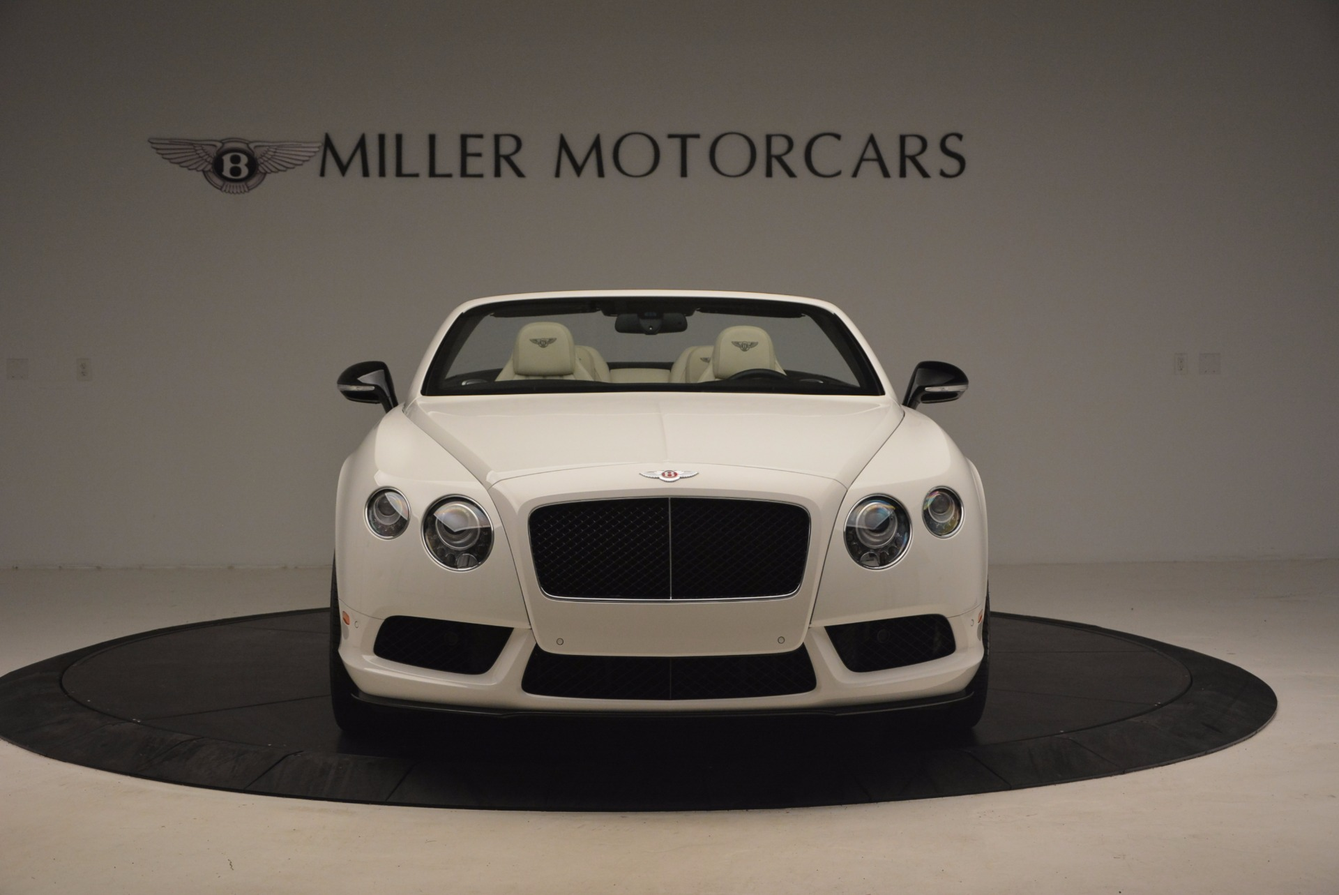 Used 2015 Bentley Continental GT V8 S For Sale In Greenwich, CT. Alfa Romeo of Greenwich, 7207 1175_p12