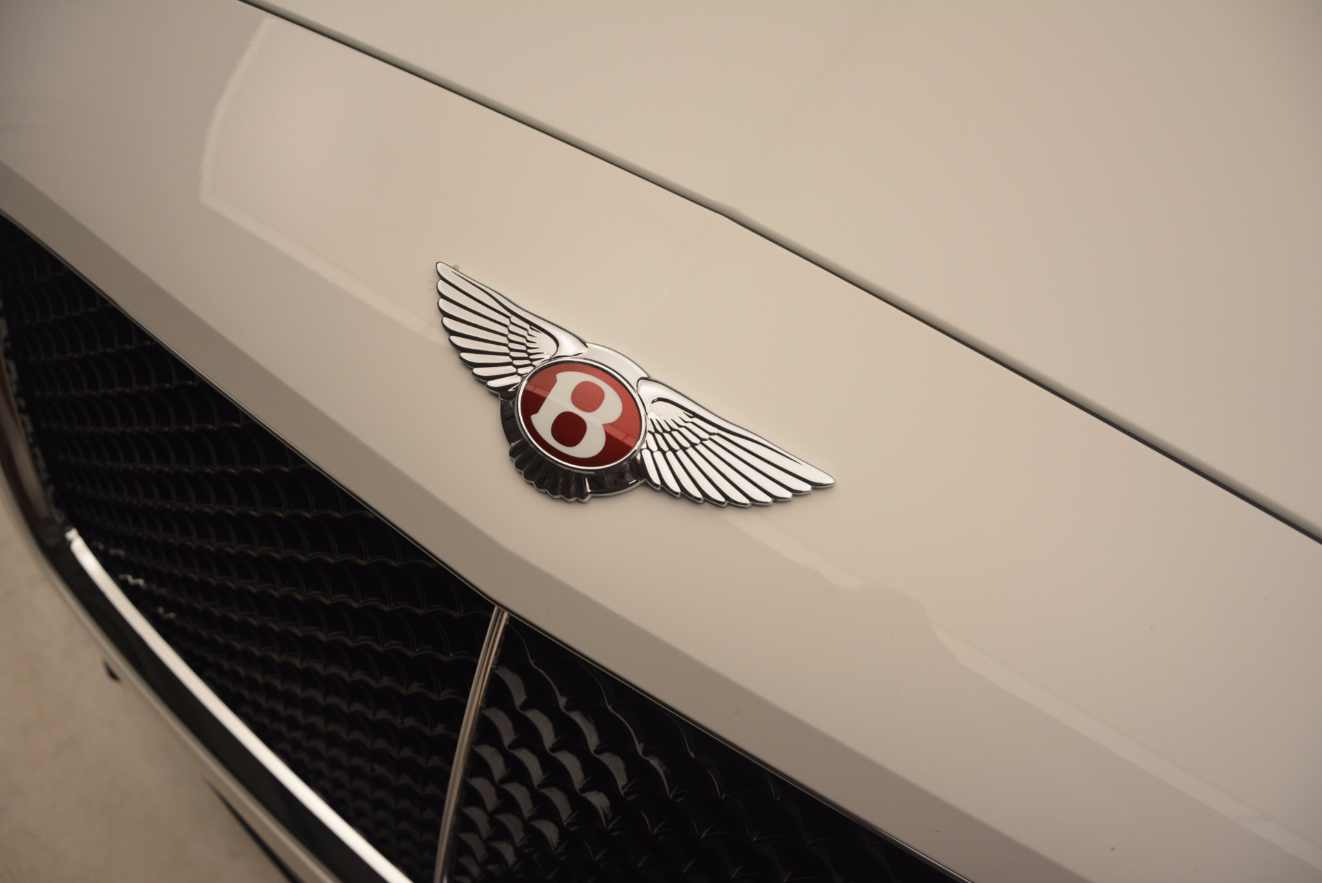 Used 2015 Bentley Continental GT V8 S For Sale In Greenwich, CT. Alfa Romeo of Greenwich, 7207 1175_p28