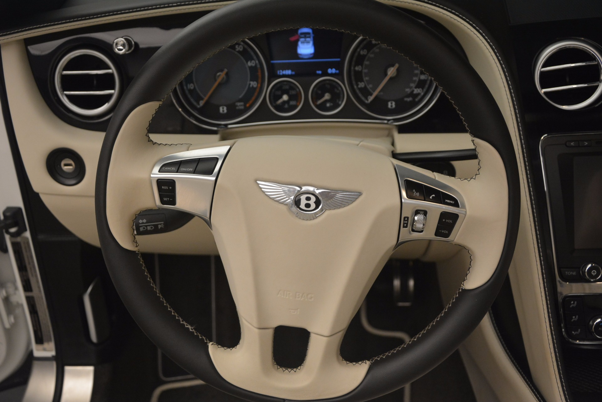 Used 2015 Bentley Continental GT V8 S For Sale In Greenwich, CT. Alfa Romeo of Greenwich, 7207 1175_p43