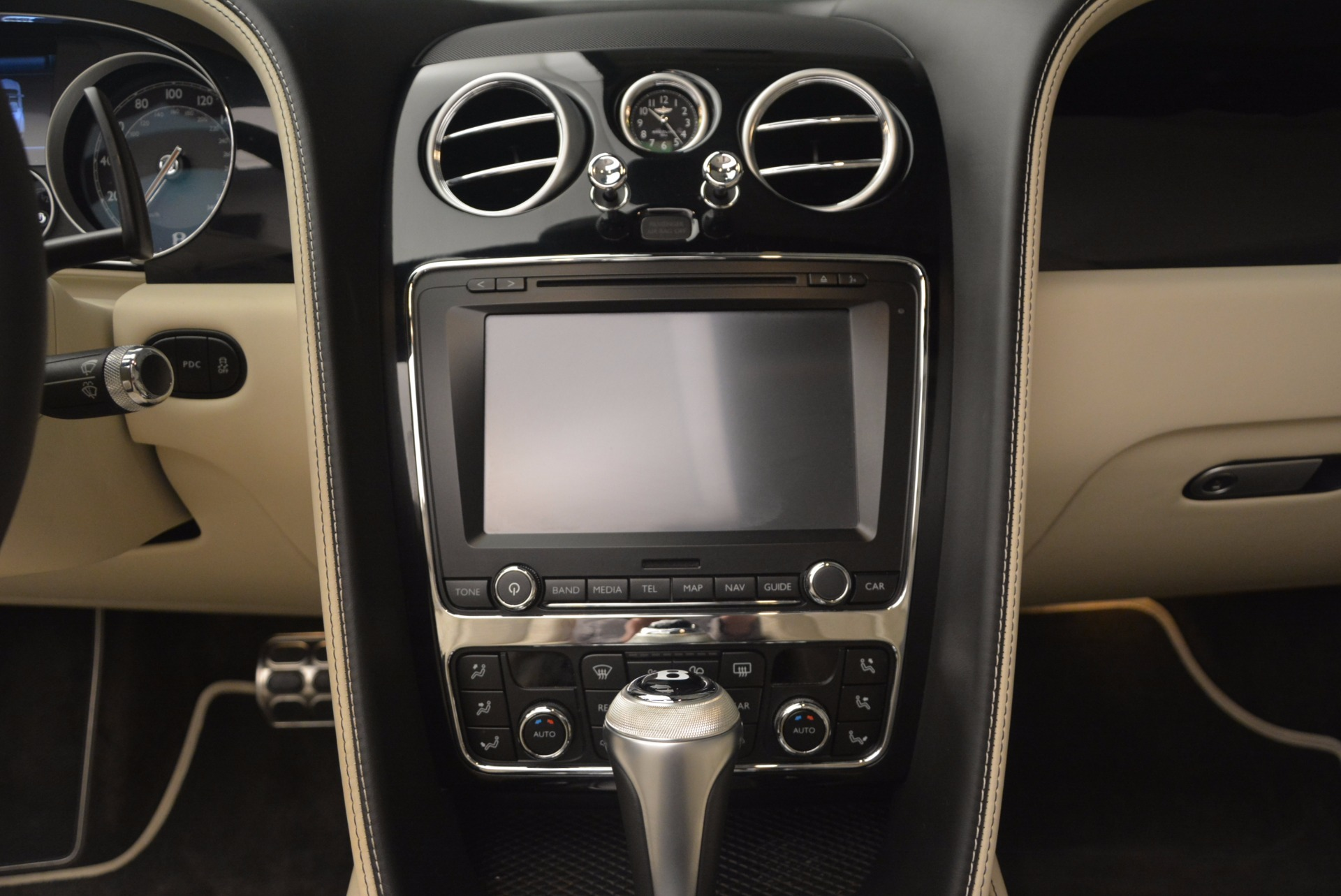 Used 2015 Bentley Continental GT V8 S For Sale In Greenwich, CT. Alfa Romeo of Greenwich, 7207 1175_p45