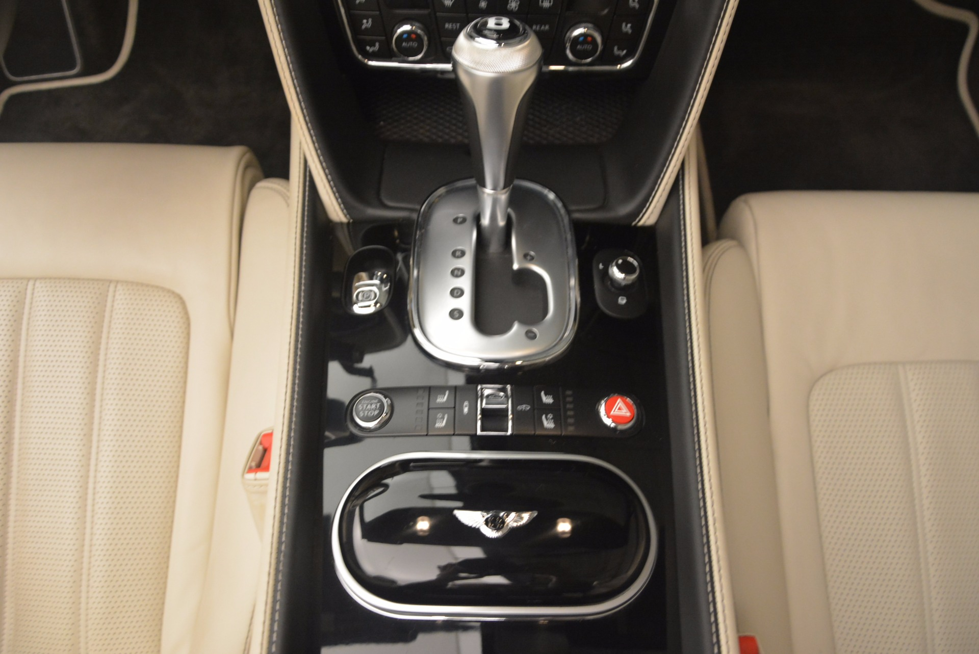 Used 2015 Bentley Continental GT V8 S For Sale In Greenwich, CT. Alfa Romeo of Greenwich, 7207 1175_p46