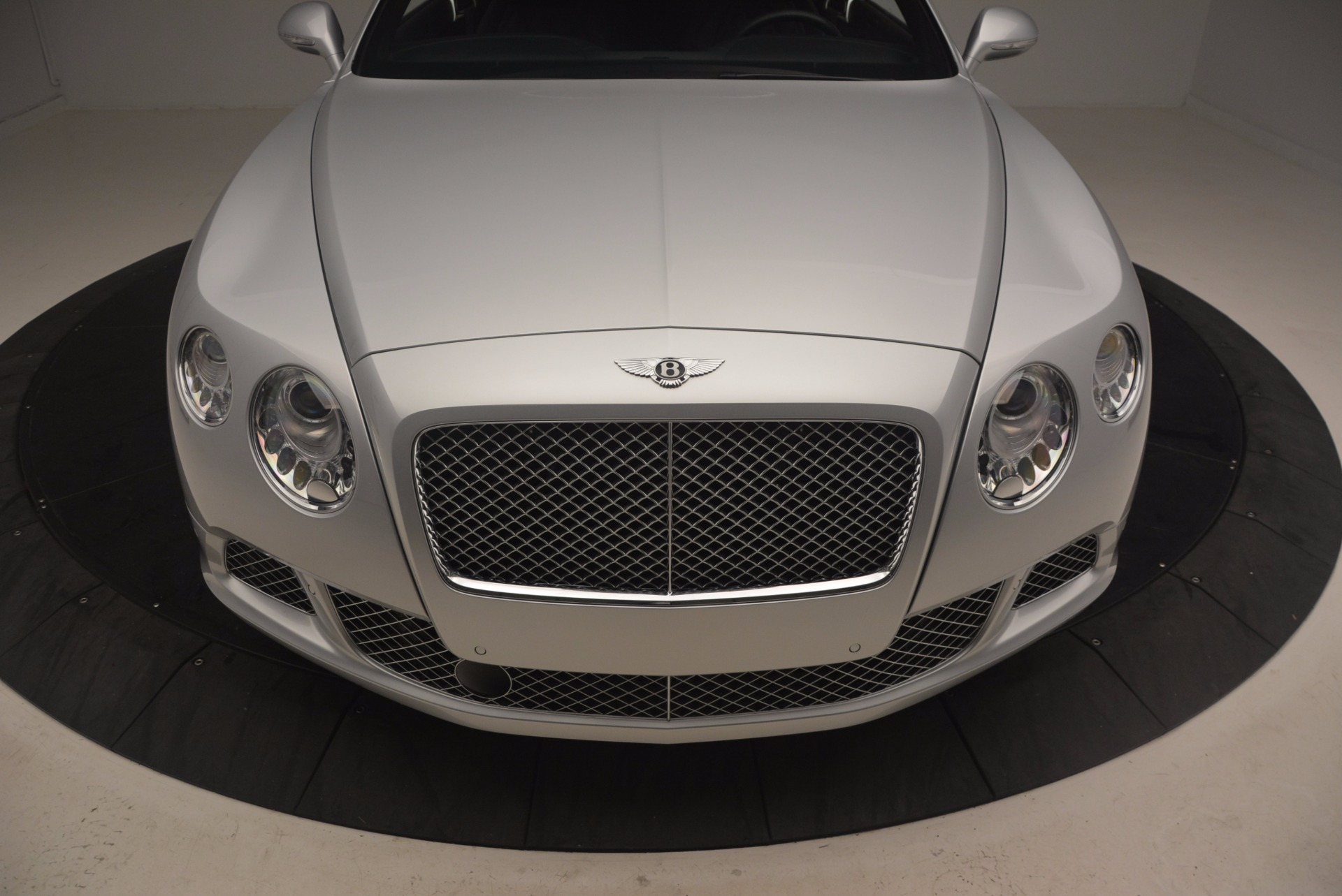 Used 2012 Bentley Continental GT  For Sale In Greenwich, CT. Alfa Romeo of Greenwich, A1221A 1176_p13