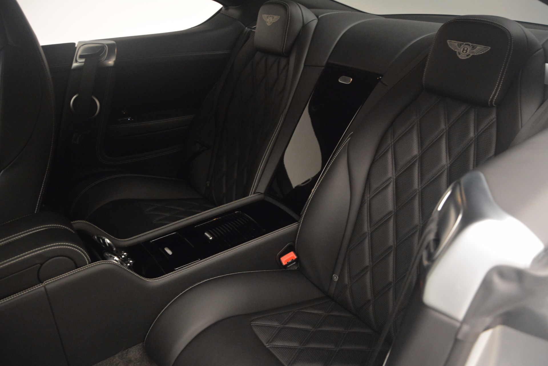 Used 2012 Bentley Continental GT  For Sale In Greenwich, CT. Alfa Romeo of Greenwich, A1221A 1176_p27
