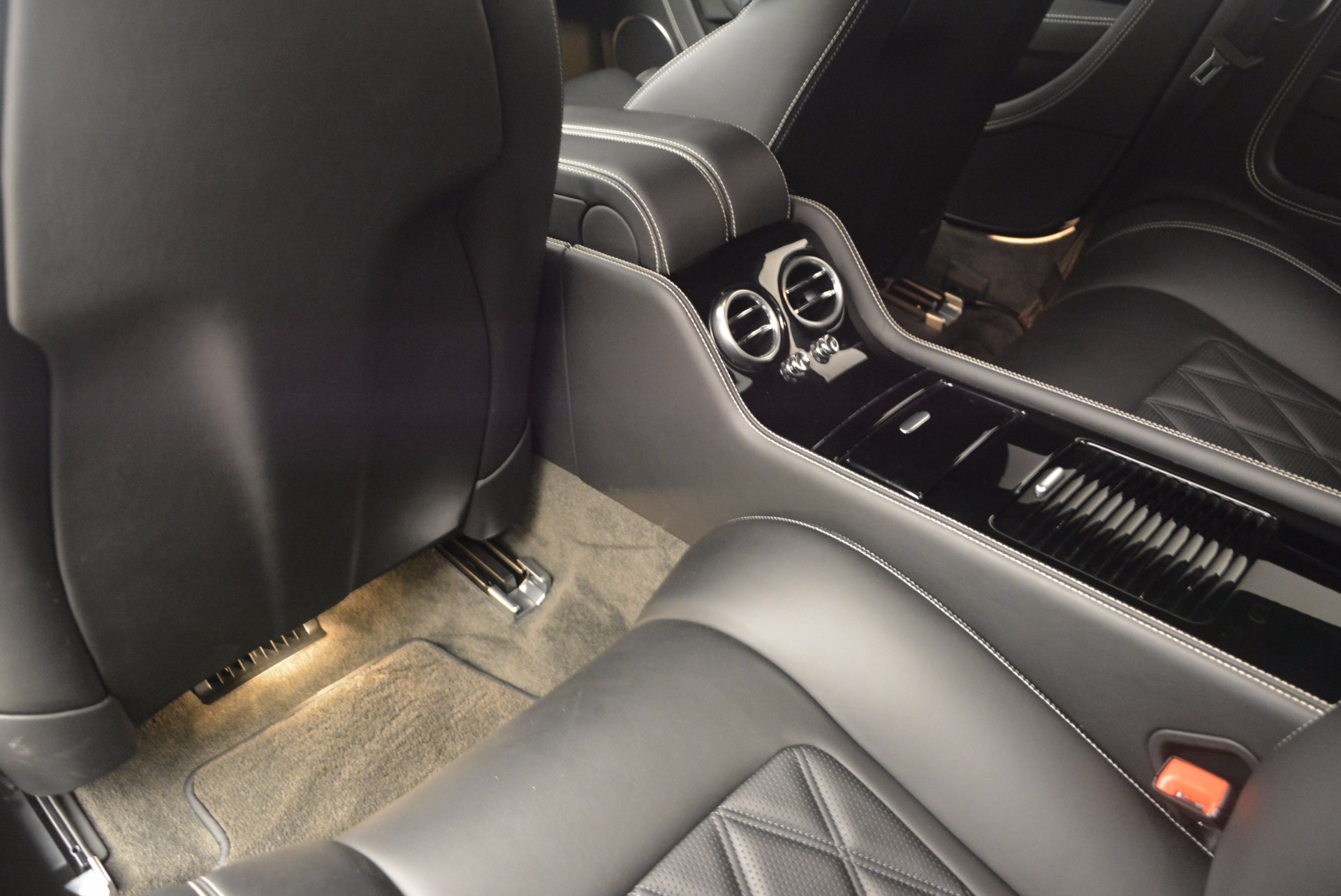 Used 2012 Bentley Continental GT  For Sale In Greenwich, CT. Alfa Romeo of Greenwich, A1221A 1176_p28