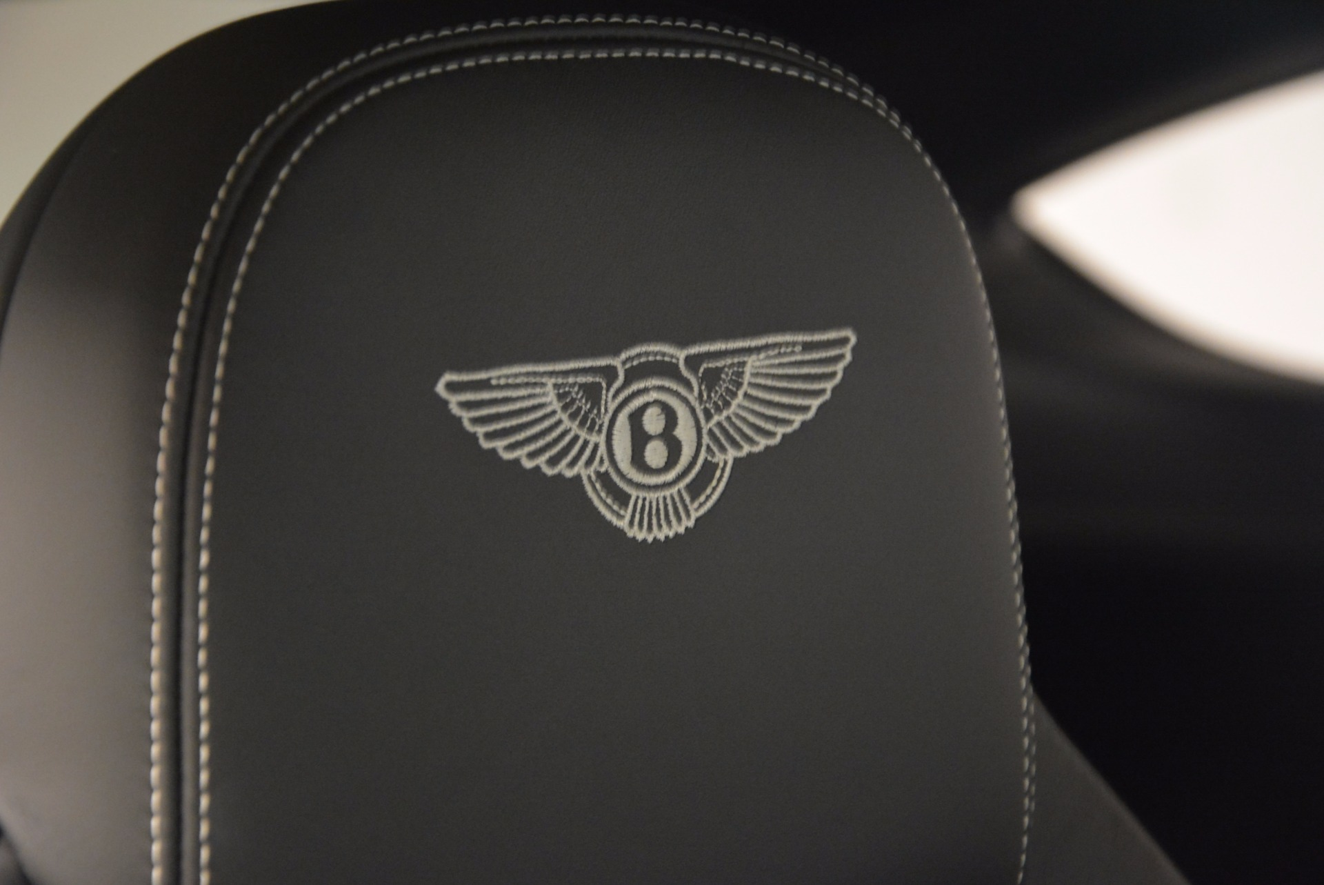Used 2012 Bentley Continental GT  For Sale In Greenwich, CT. Alfa Romeo of Greenwich, A1221A 1176_p36