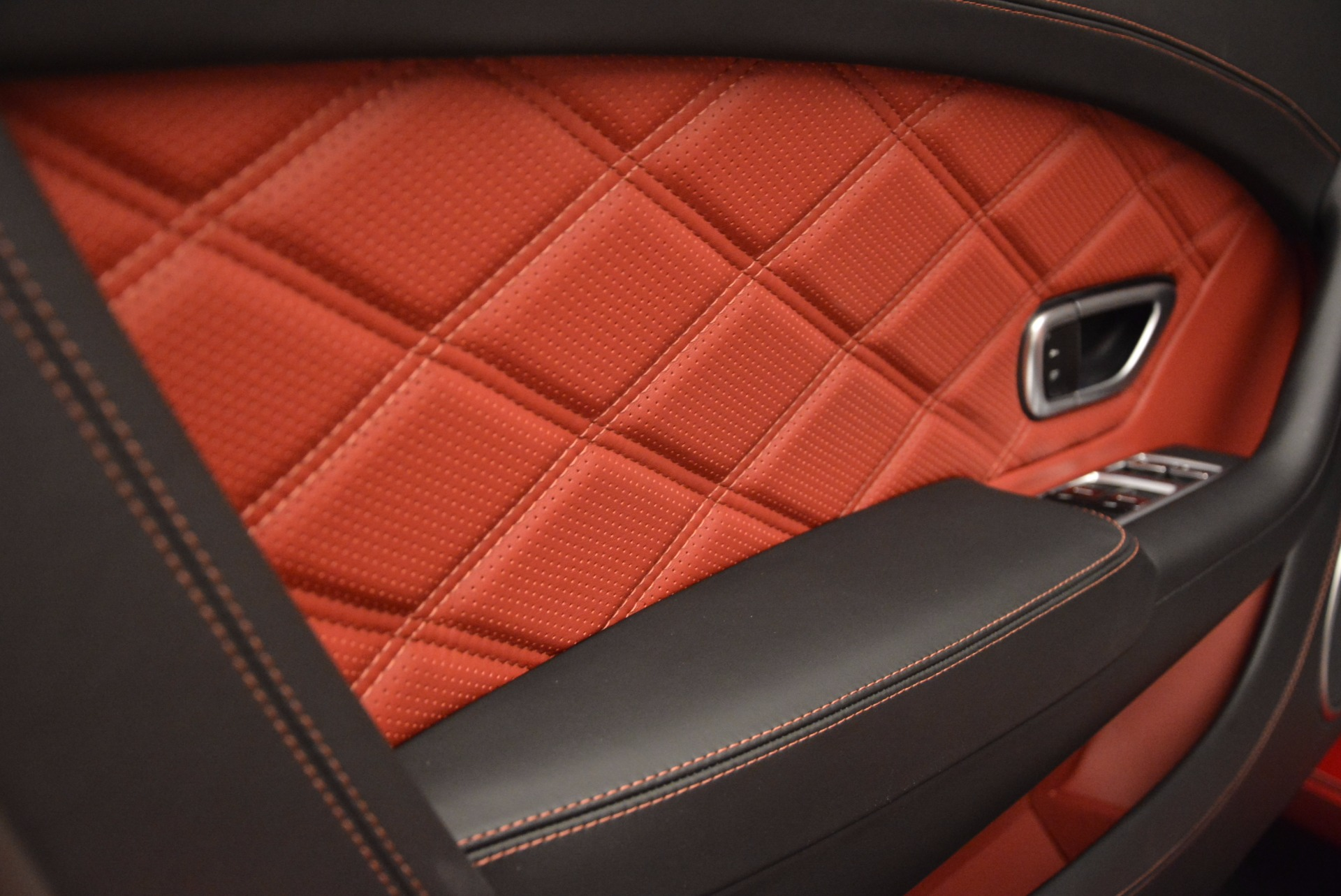 Used 2013 Bentley Continental GT V8 For Sale In Greenwich, CT. Alfa Romeo of Greenwich, 4371A 1185_p19