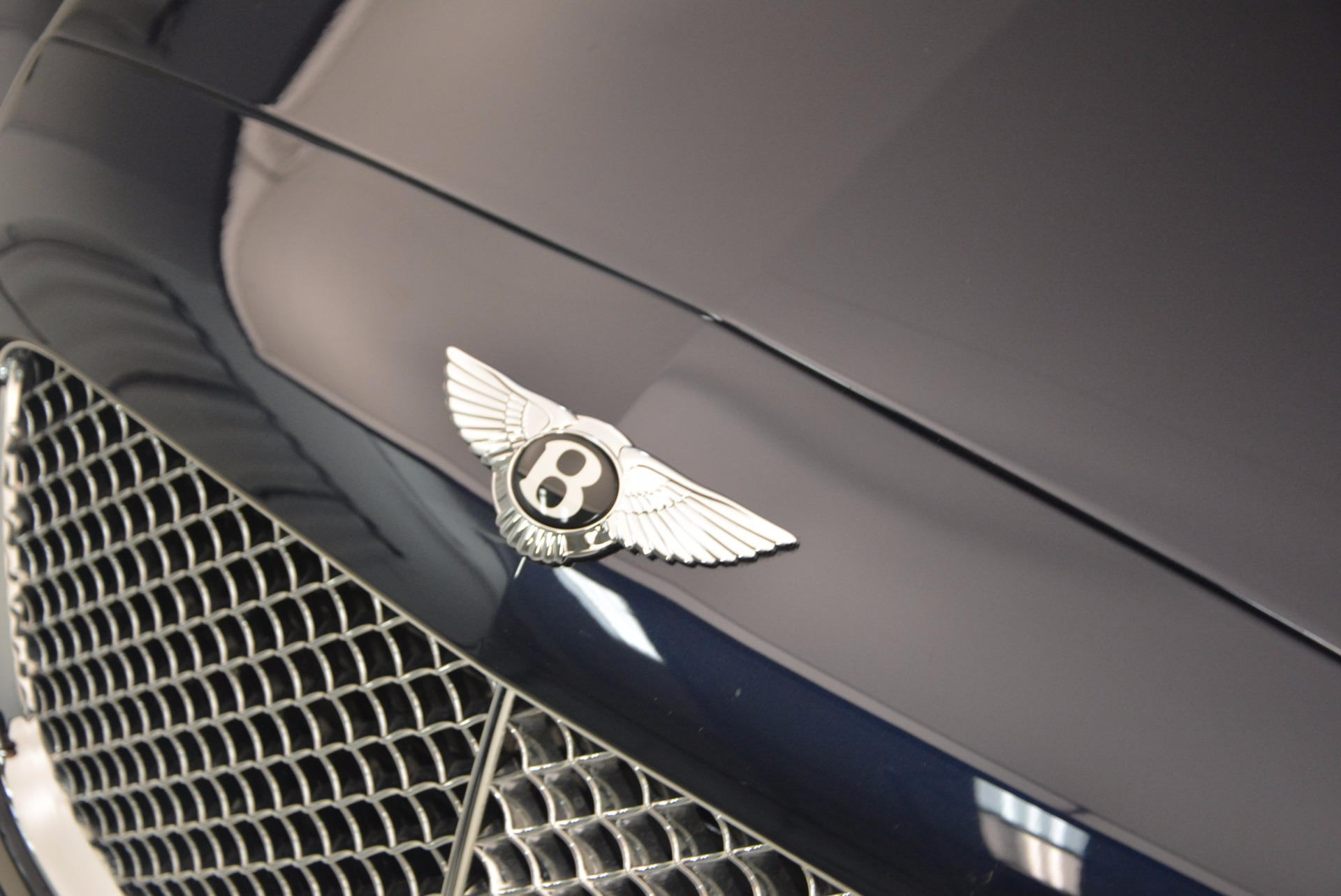 Used 2007 Bentley Continental GTC  For Sale In Greenwich, CT. Alfa Romeo of Greenwich, B1212A 1186_p28