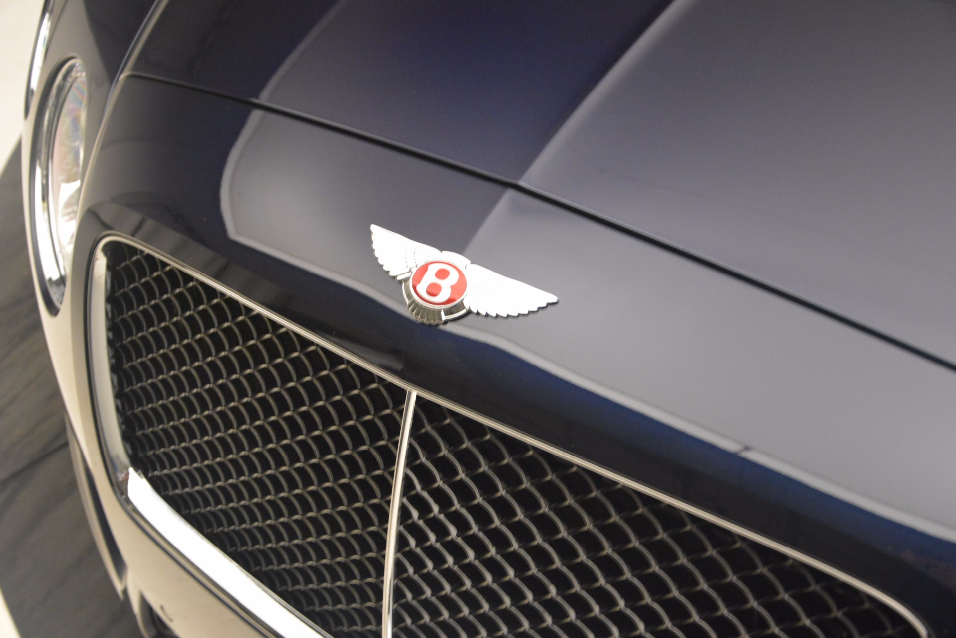 Used 2014 Bentley Continental GT V8 For Sale In Greenwich, CT. Alfa Romeo of Greenwich, 7213 1187_p14