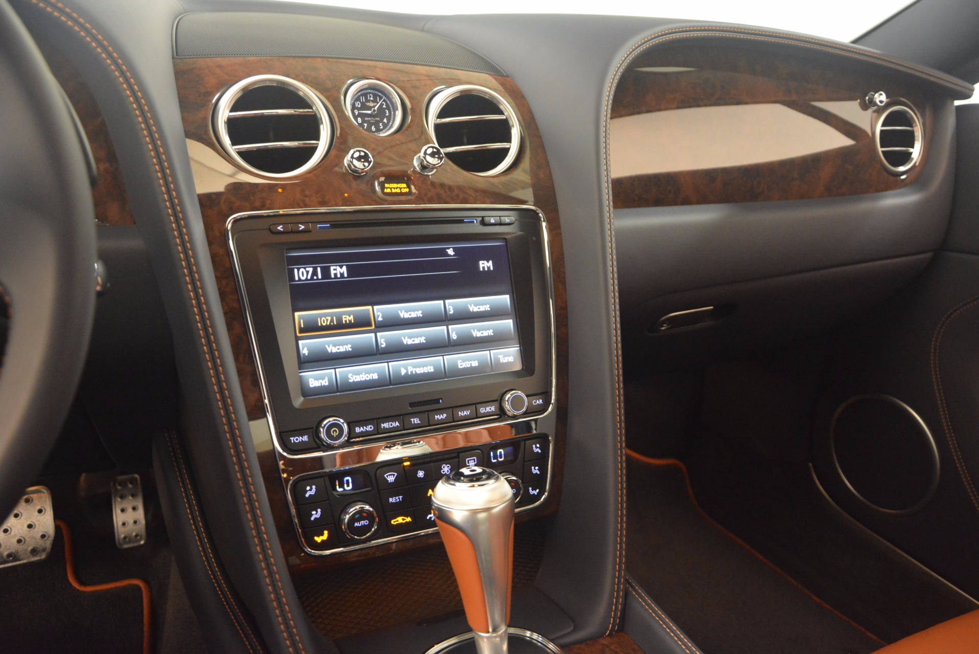 Used 2014 Bentley Continental GT V8 For Sale In Greenwich, CT. Alfa Romeo of Greenwich, 7213 1187_p26