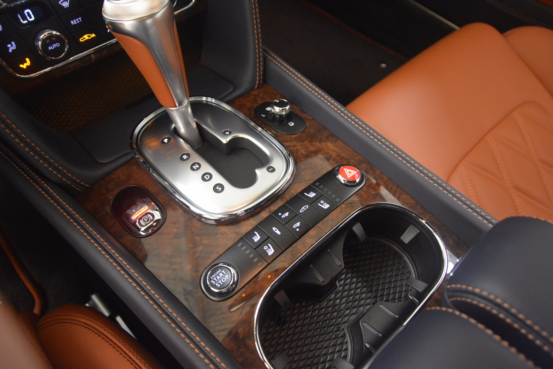 Used 2014 Bentley Continental GT V8 For Sale In Greenwich, CT. Alfa Romeo of Greenwich, 7213 1187_p28