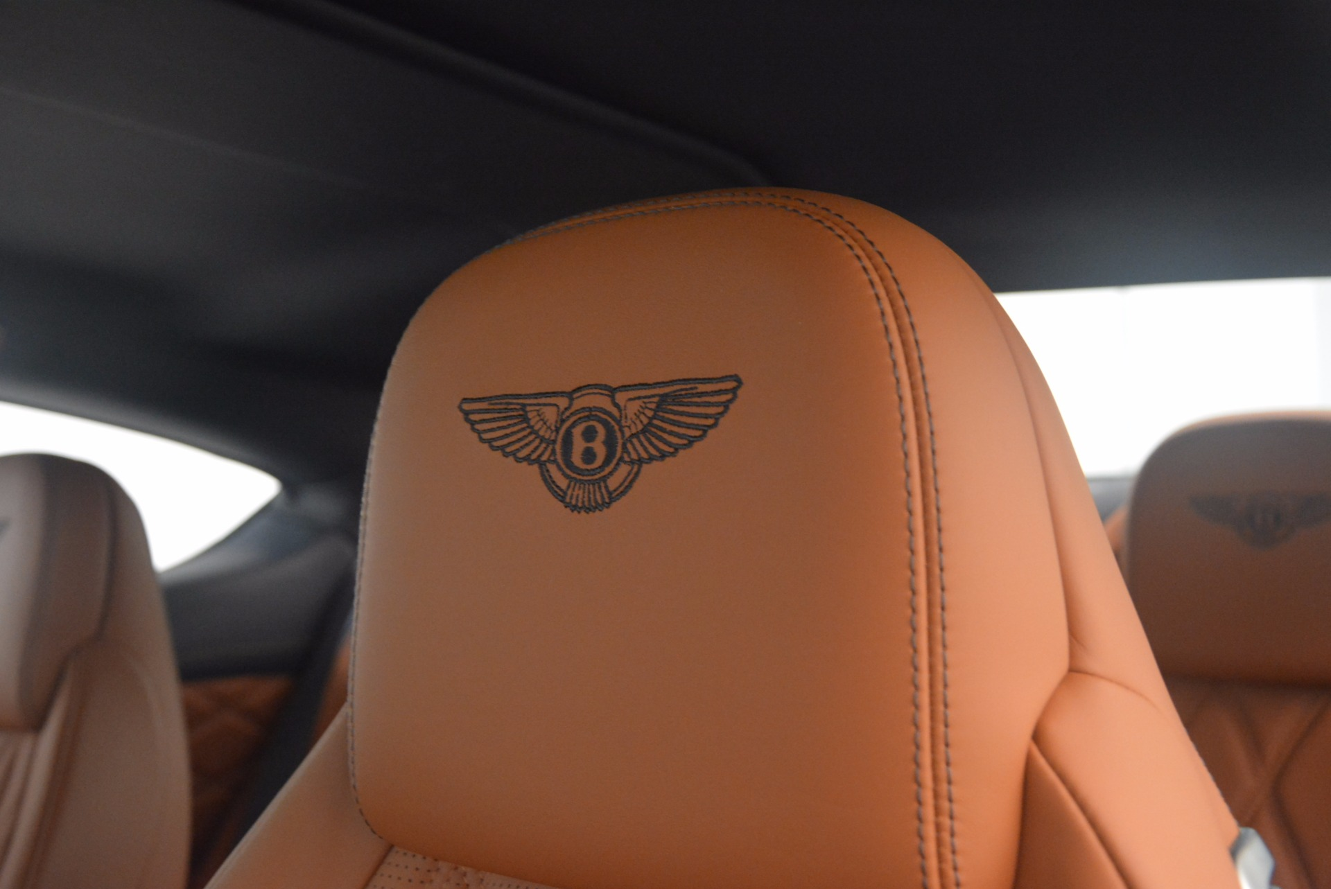 Used 2014 Bentley Continental GT V8 For Sale In Greenwich, CT. Alfa Romeo of Greenwich, 7213 1187_p29