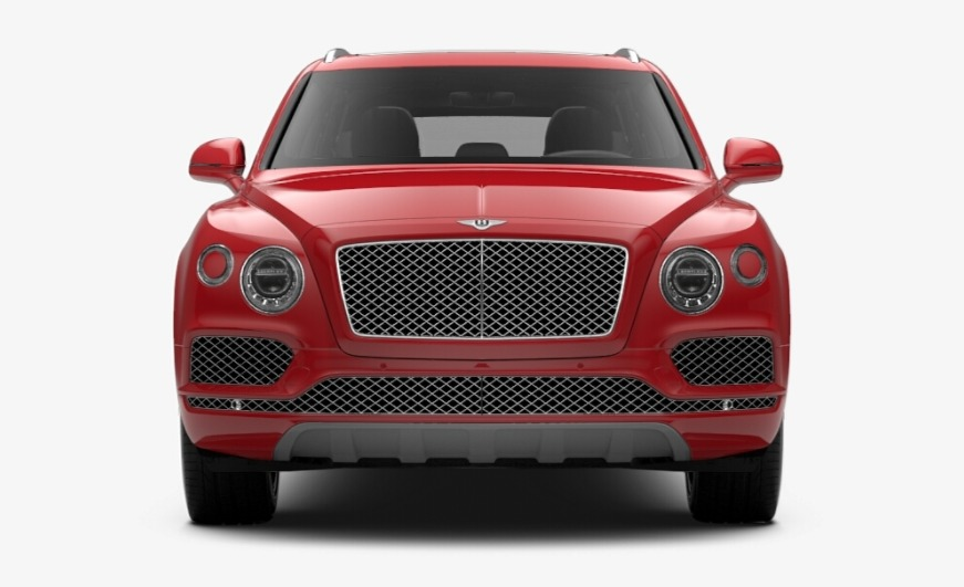 Used 2017 Bentley Bentayga  For Sale In Greenwich, CT. Alfa Romeo of Greenwich, 15074 1189_p5