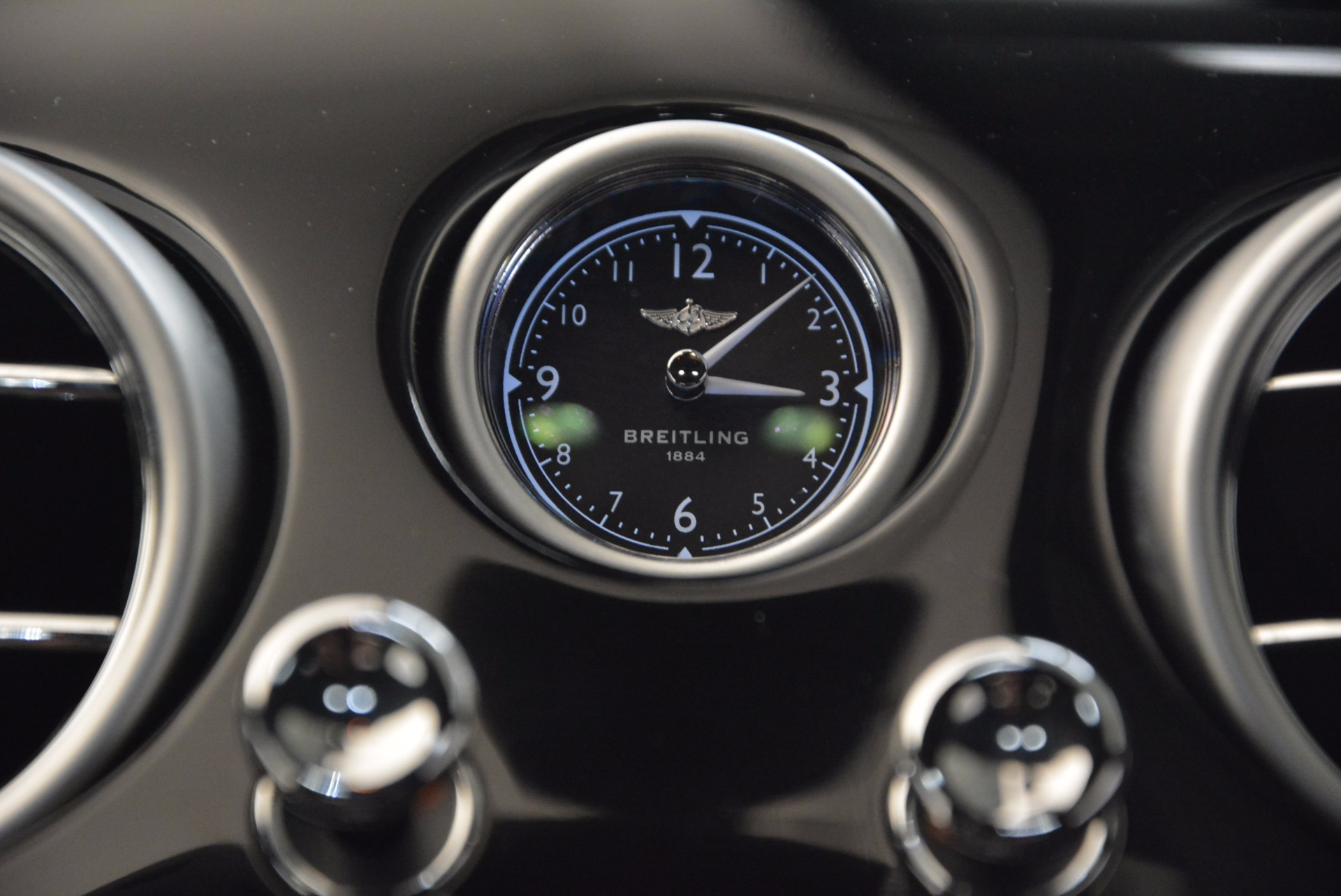 Used 2016 Bentley Continental GT V8 S For Sale In Greenwich, CT. Alfa Romeo of Greenwich, 7215 1214_p30
