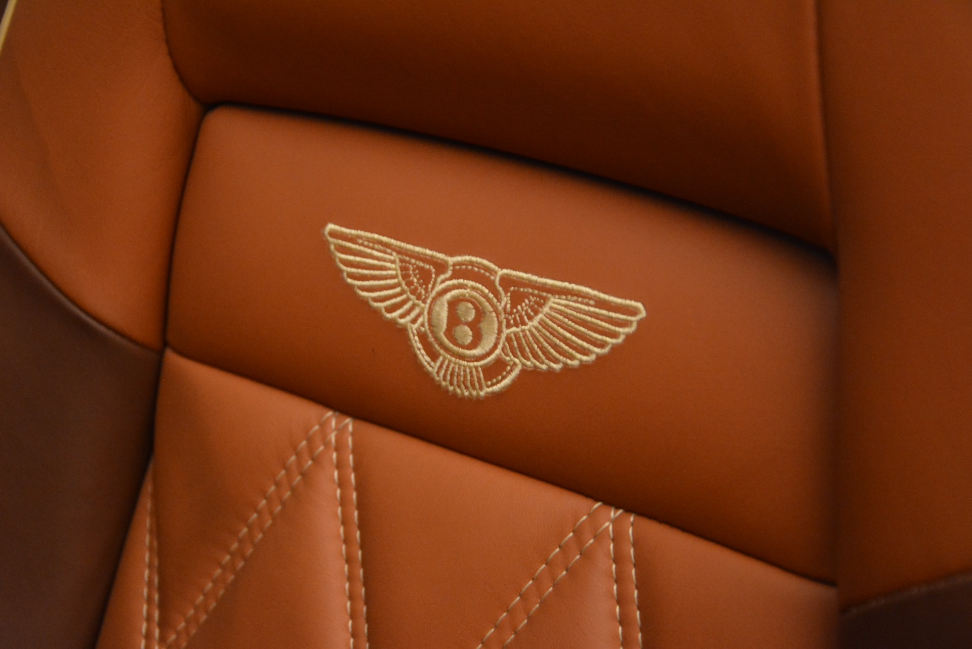 Used 2010 Bentley Continental GT Series 51 For Sale In Greenwich, CT. Alfa Romeo of Greenwich, 7219 1222_p36