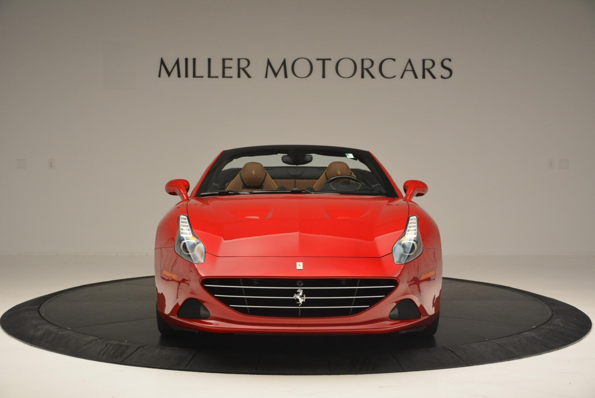 Used 2015 Ferrari California T  For Sale In Greenwich, CT. Alfa Romeo of Greenwich, 4312 123_p12