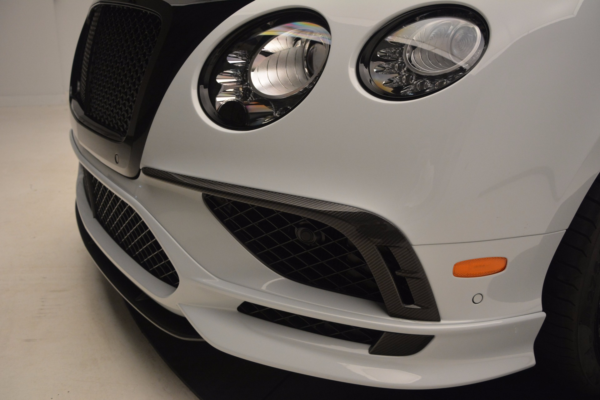 New 2017 Bentley Continental GT Supersports For Sale In Greenwich, CT. Alfa Romeo of Greenwich, B1292 1231_p18