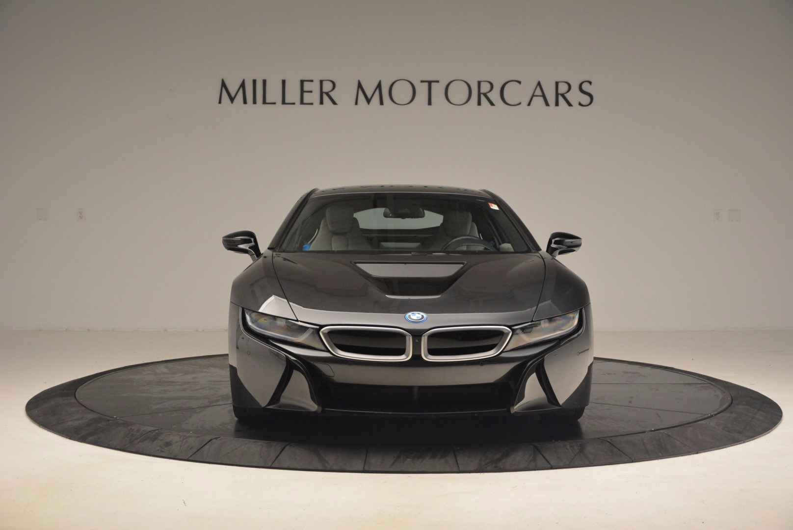 Used 2014 BMW i8  For Sale In Greenwich, CT. Alfa Romeo of Greenwich, 3096A 1253_p12