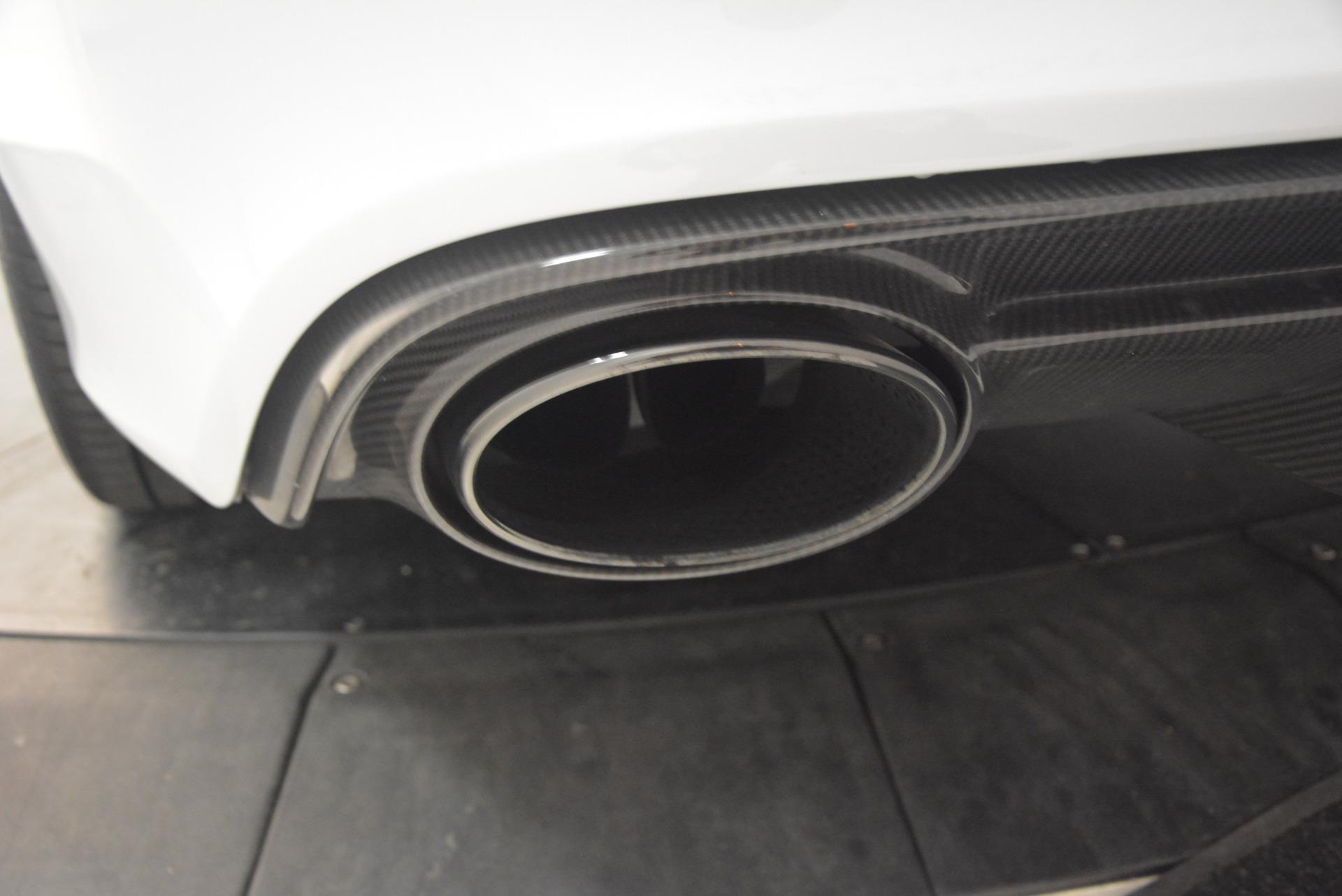 Used 2014 Audi RS 7 4.0T quattro Prestige For Sale In Greenwich, CT. Alfa Romeo of Greenwich, R416A 1262_p20