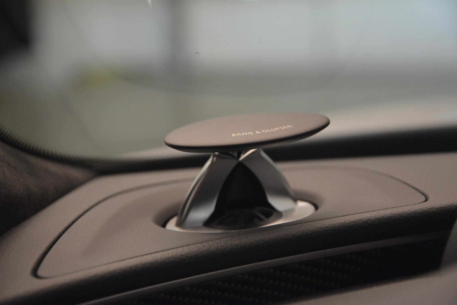 Used 2014 Audi RS 7 4.0T quattro Prestige For Sale In Greenwich, CT. Alfa Romeo of Greenwich, R416A 1262_p31