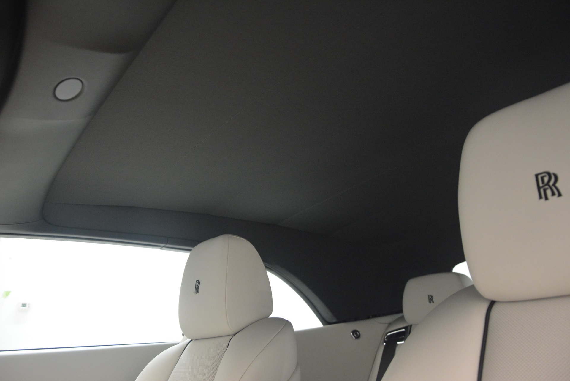 Used 2016 Rolls-Royce Dawn  For Sale In Greenwich, CT. Alfa Romeo of Greenwich, B1226A 1283_p50