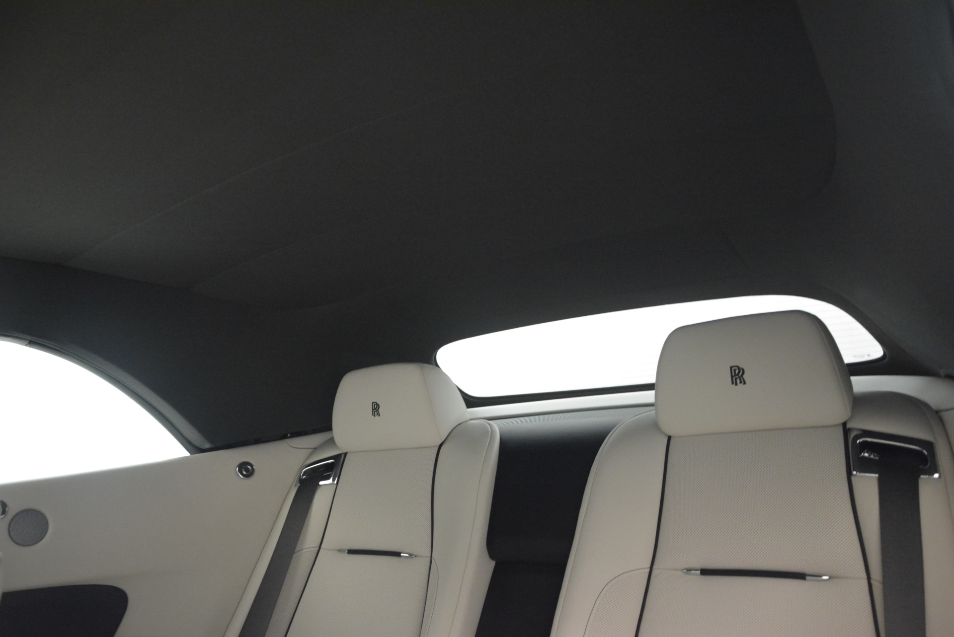 Used 2016 Rolls-Royce Dawn  For Sale In Greenwich, CT. Alfa Romeo of Greenwich, B1226A 1283_p51