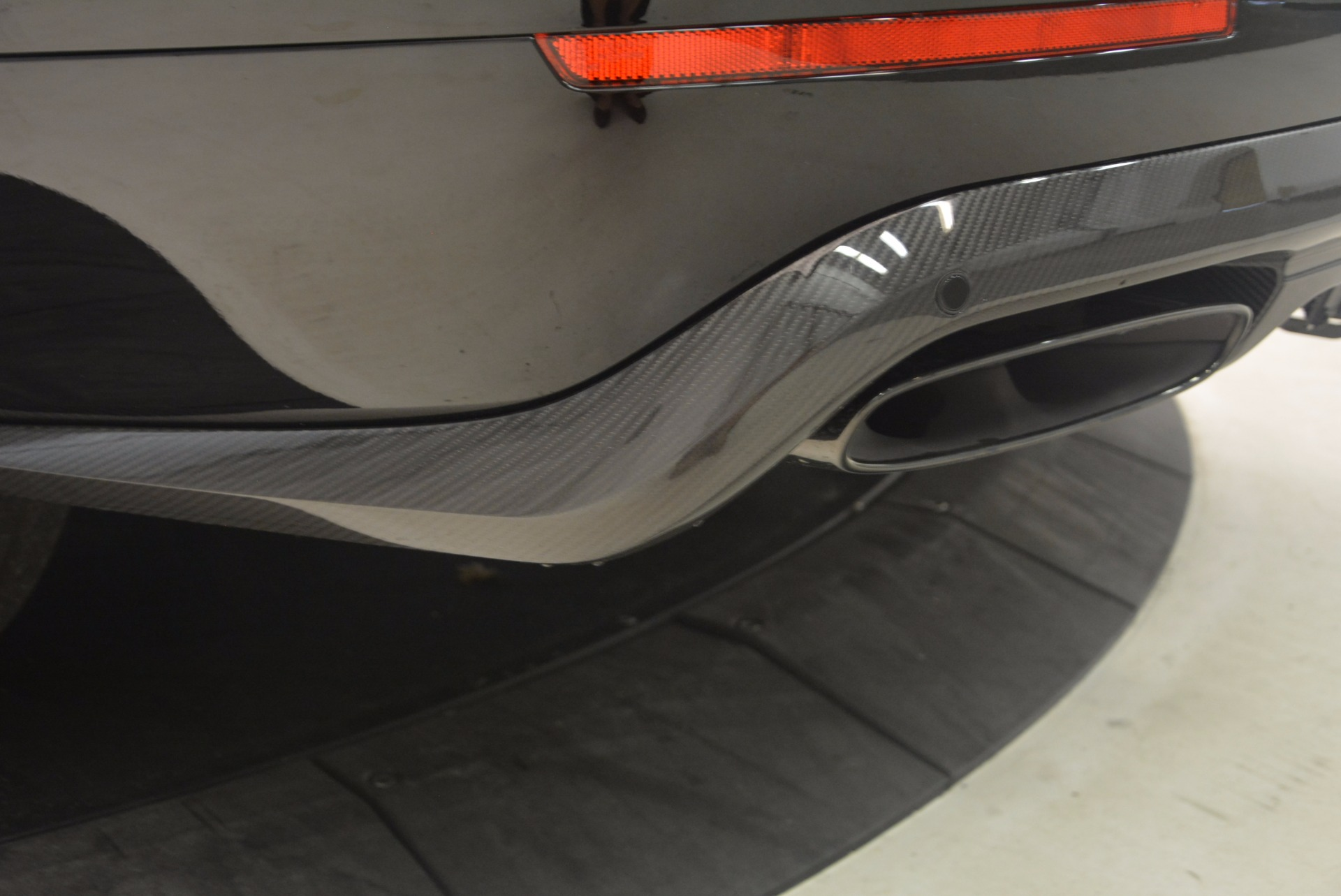New 2018 Bentley Bentayga Black Edition For Sale In Greenwich, CT. Alfa Romeo of Greenwich, B1263 1287_p50